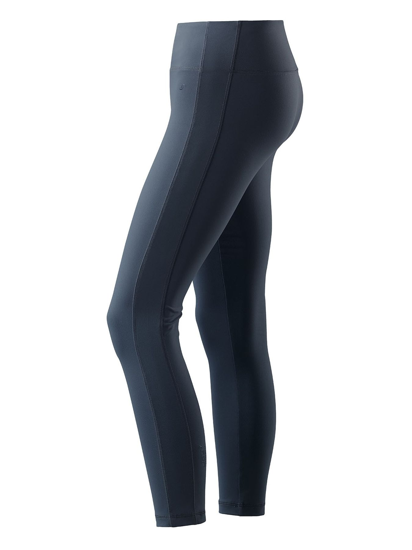 Joy - Bodyfit - Damen Sport Hose mit Shaping-Effekt, Michella (30141) – Bild 4