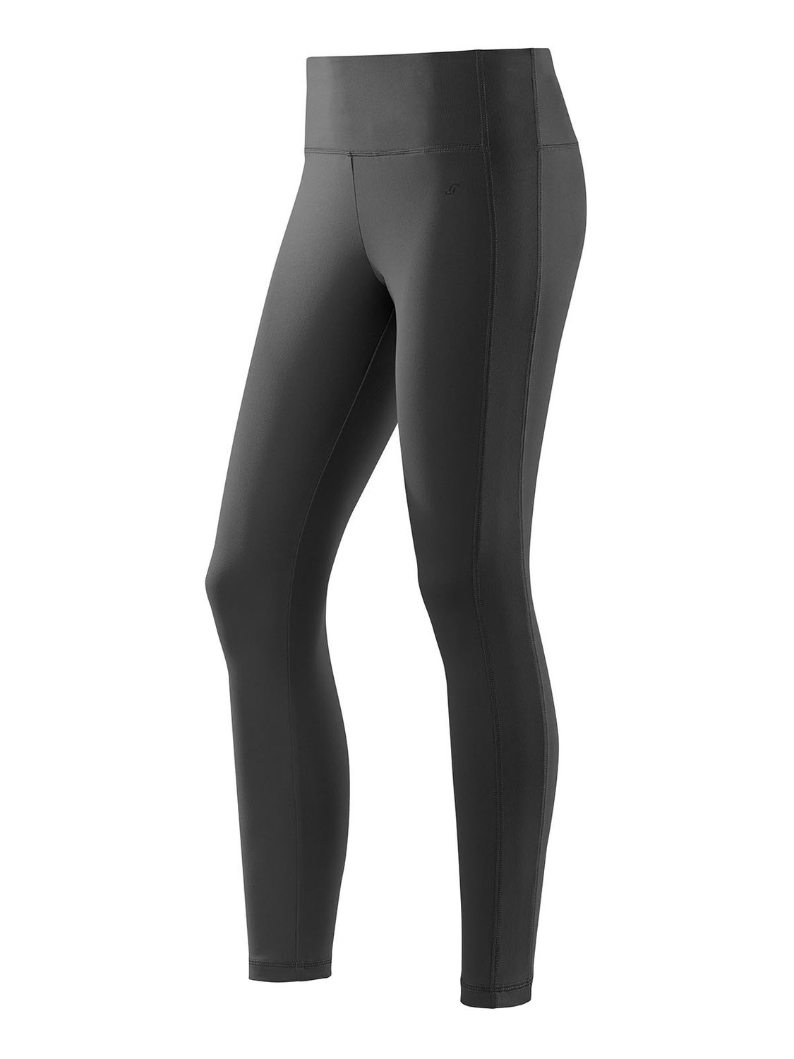 Joy - Bodyfit - Damen Sport Hose mit Shaping-Effekt, Michella (30141) 001