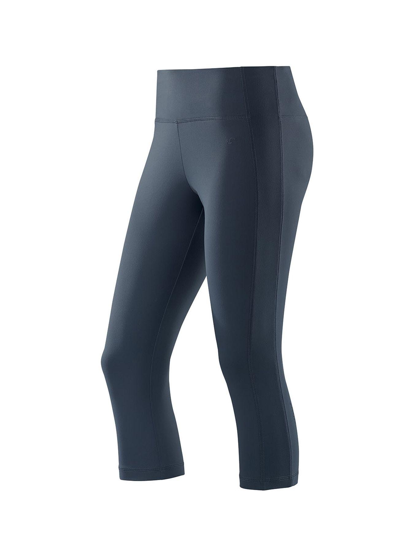 Joy - Bodyfit - Damen 3/4 Hose mit Shaping-Effekt, Susanna (30142) – Bild 1