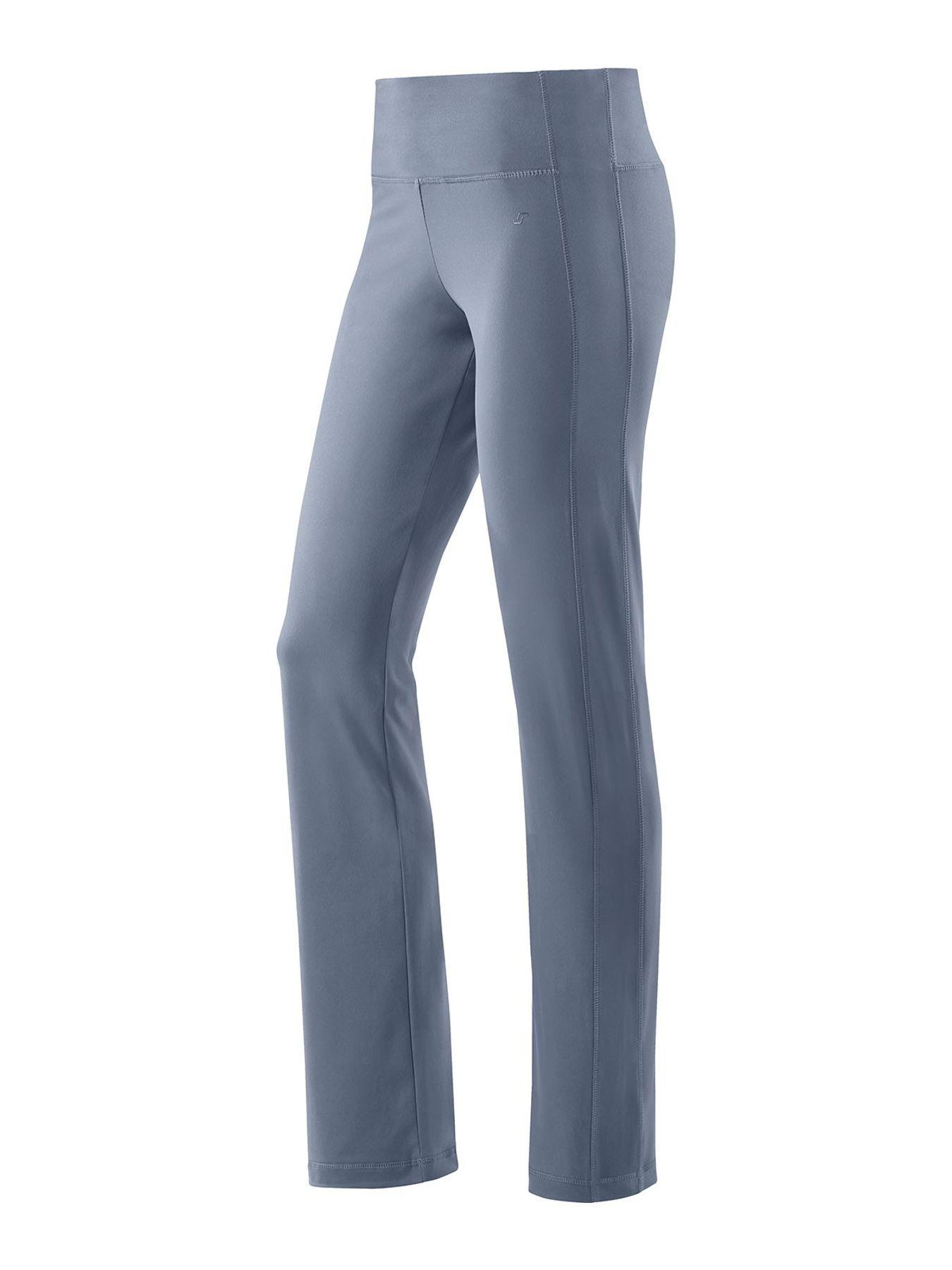 Joy - Bodyfit - Damen Sport Hose in verschiedenen Farben, Ester (30140) – Bild 6