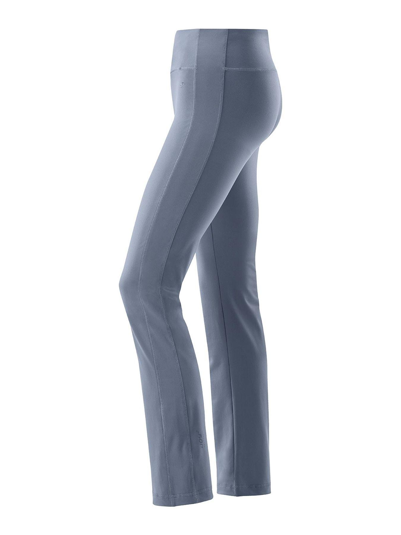 Joy - Bodyfit - Damen Sport Hose in verschiedenen Farben, Ester (30140) – Bild 7