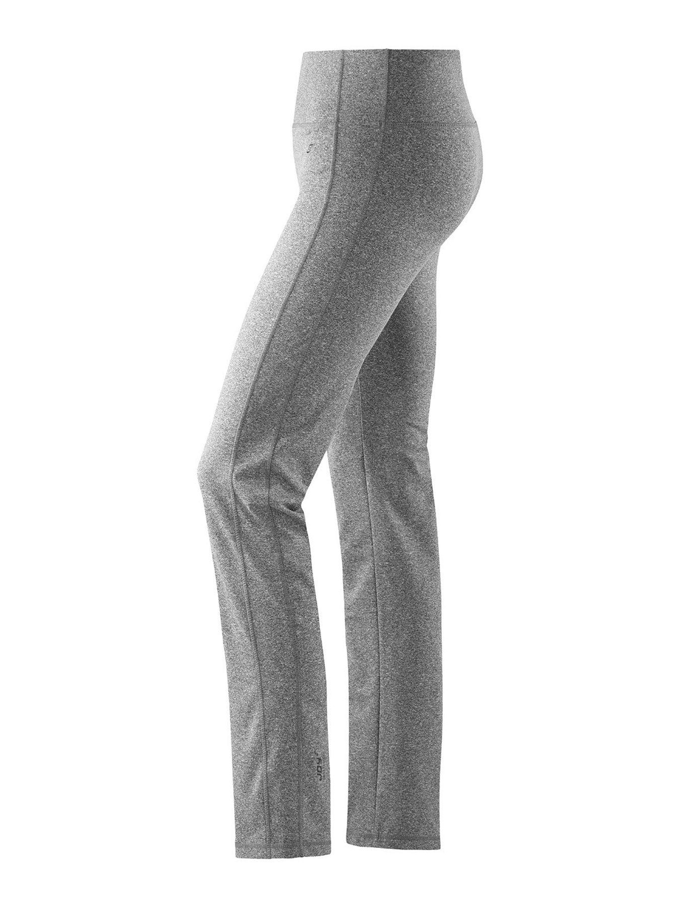 Joy - Bodyfit - Damen Sport Hose in verschiedenen Farben, Ester (30140) – Bild 10