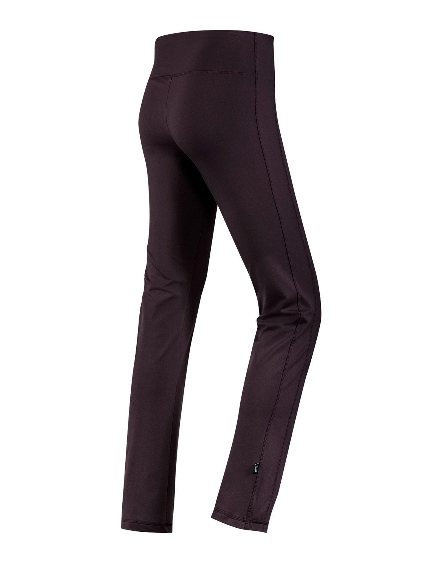 Joy - Bodyfit - Damen Sport Hose in verschiedenen Farben, Ester (30140) – Bild 13