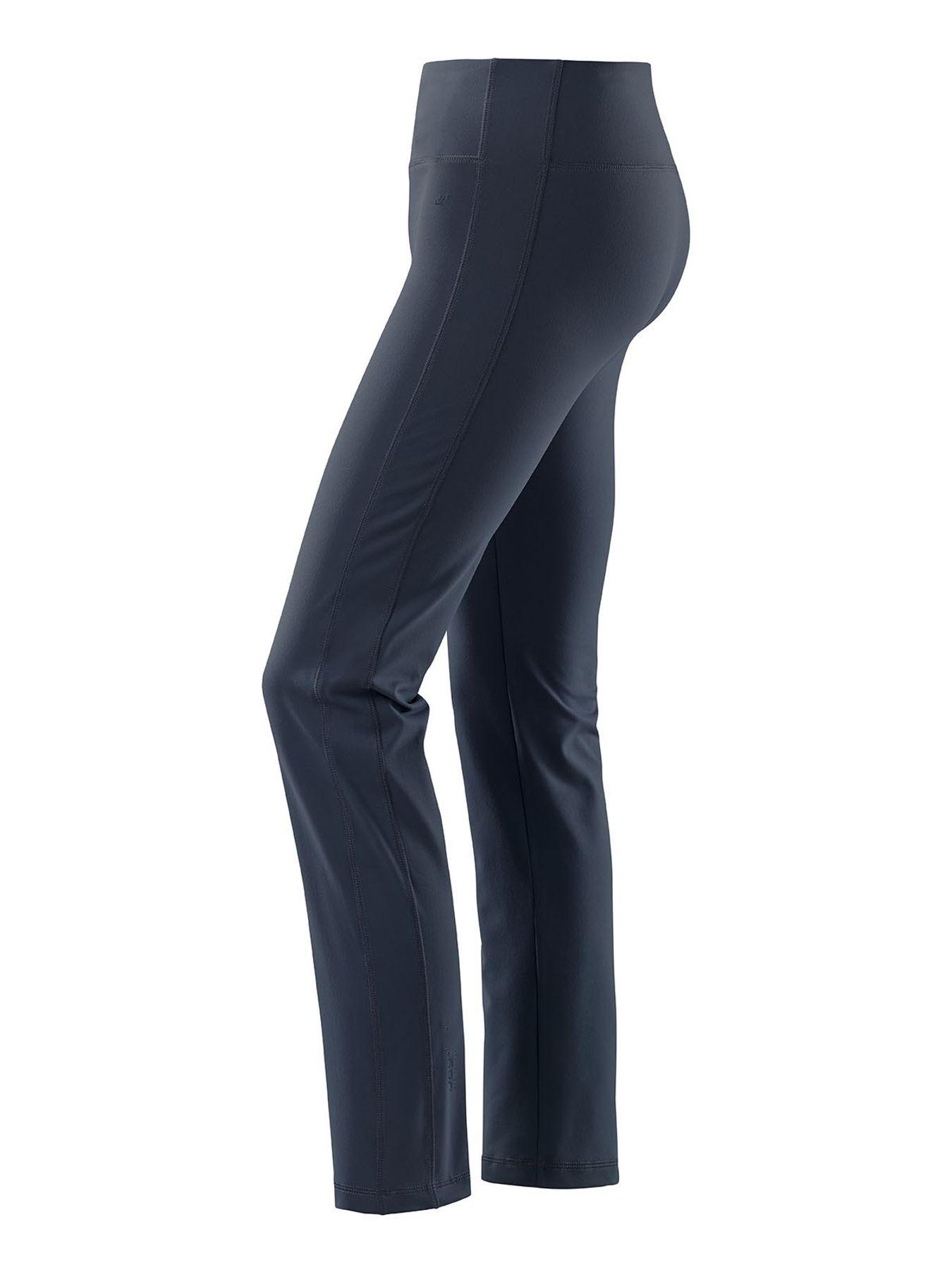 Joy - Bodyfit - Damen Sport Hose in verschiedenen Farben, Ester (30140) – Bild 4