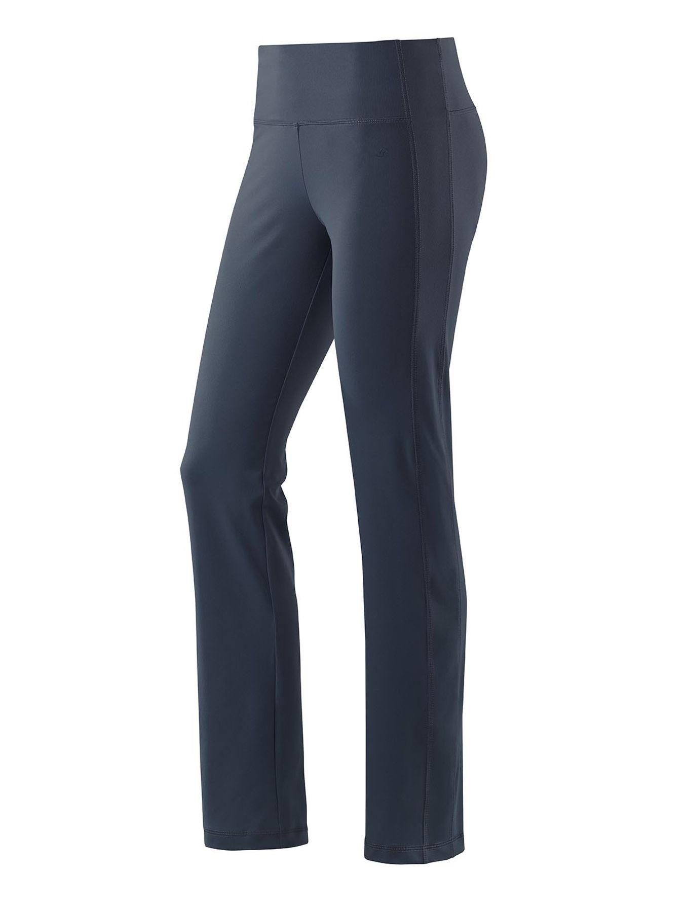 Joy - Bodyfit - Damen Sport Hose in verschiedenen Farben, Ester (30140) – Bild 3