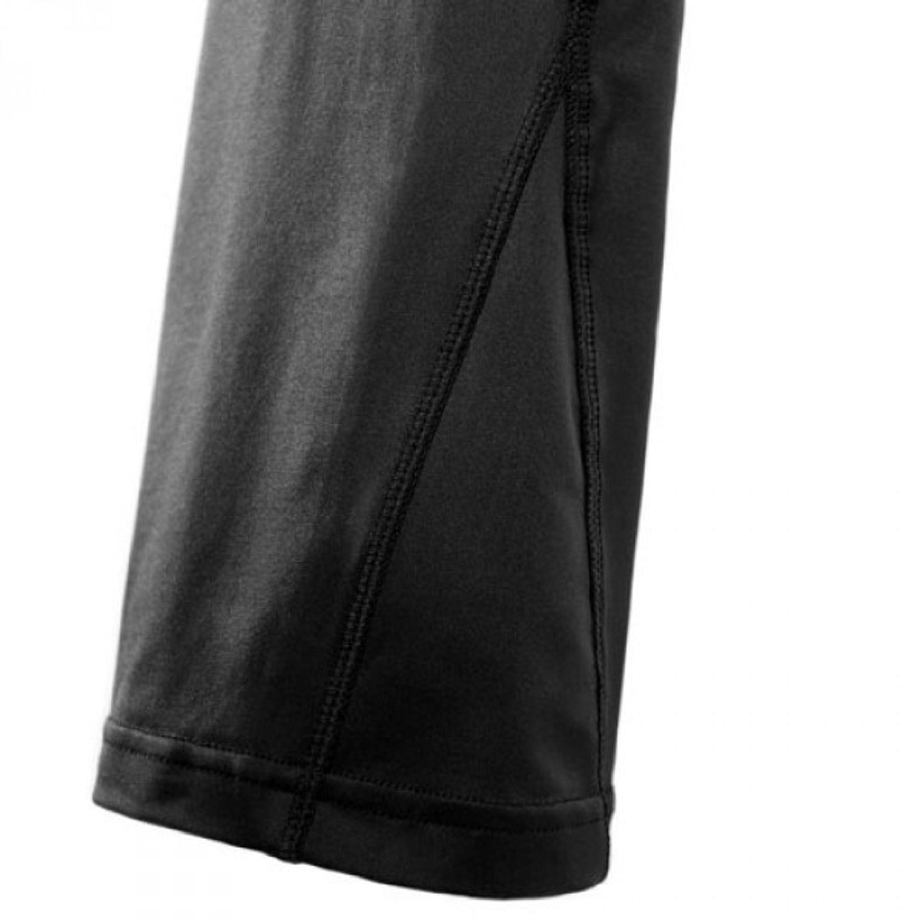 Joy - Damen Sport und Freizeit Hose in Schwarz oder Weiß, Nuri (943A) – Bild 9