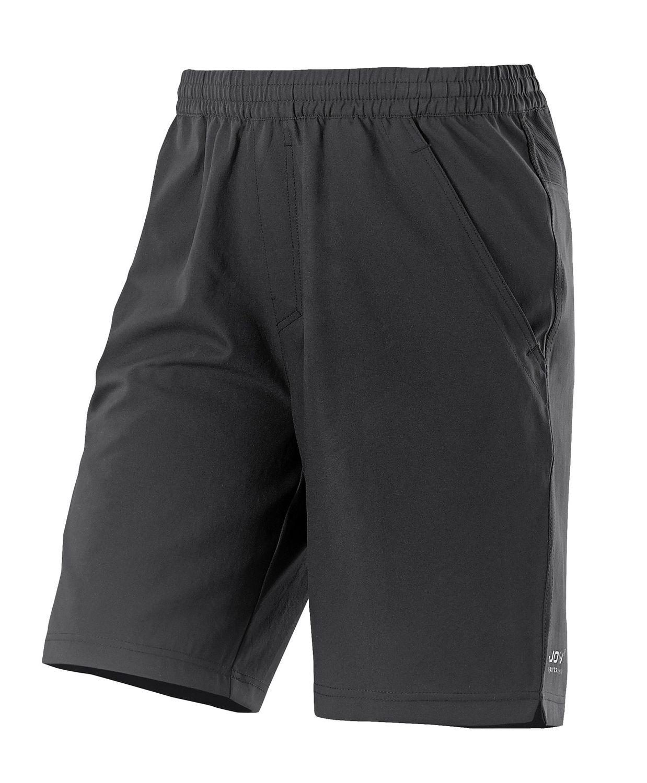 Joy - Herren Sport und Freizeit Shorts in verschiedenen Farben, Robin (40114) 001