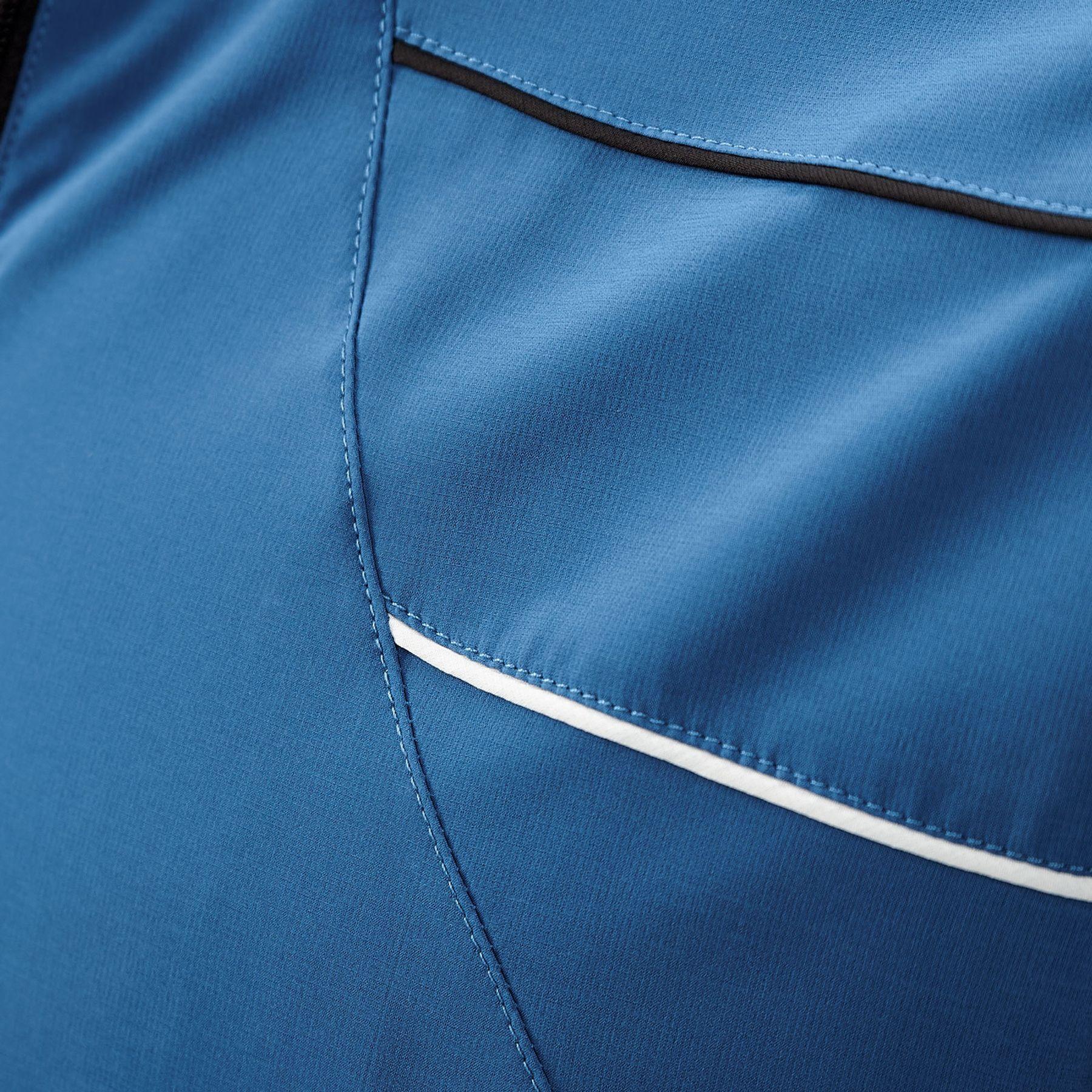 Joy - Herren Sport und Freizeit Jacke aus Stretch-Gewebe, Keith (40184) – Bild 11