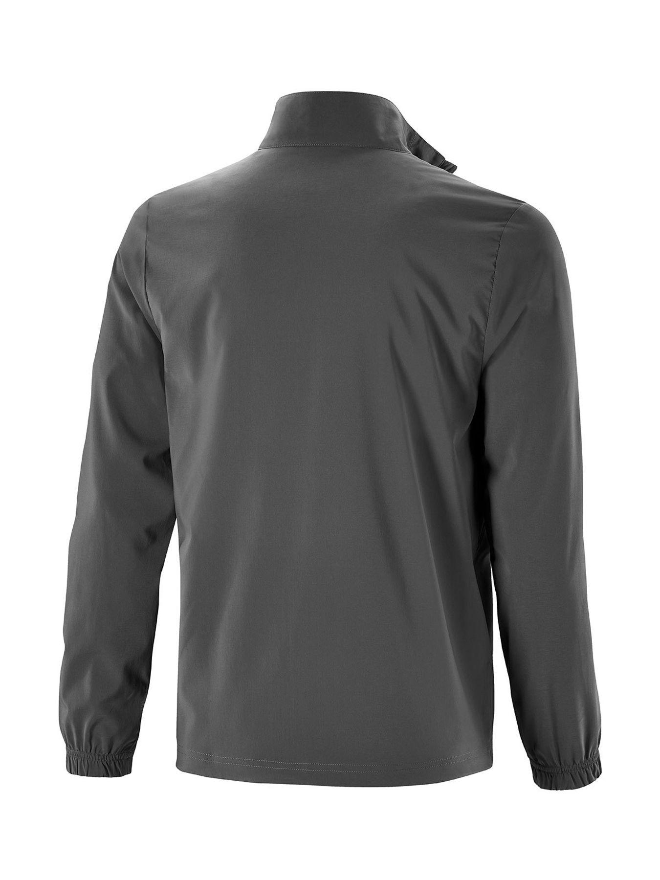 Joy - Herren Sport und Freizeit Jacke aus Stretch-Gewebe, Keith (40184) – Bild 3