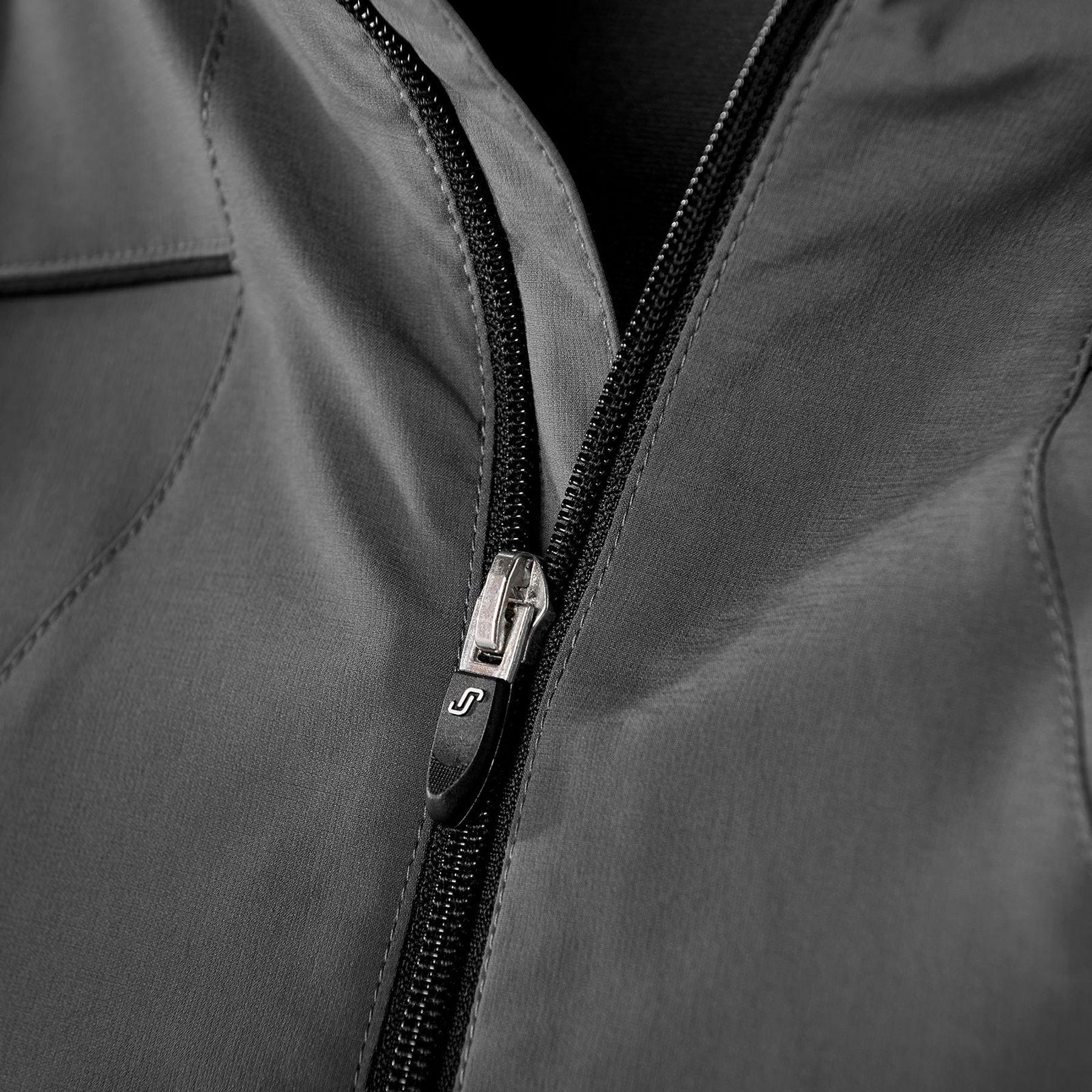 Joy - Herren Sport und Freizeit Jacke aus Stretch-Gewebe, Keith (40184) – Bild 4
