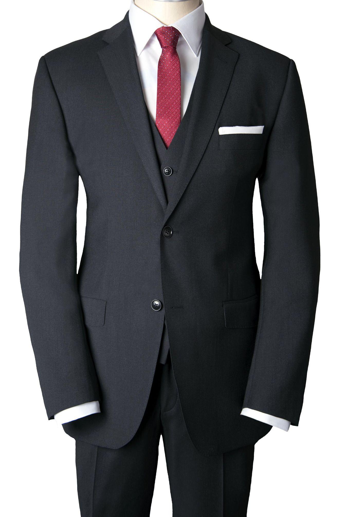 roy robson herren anzug