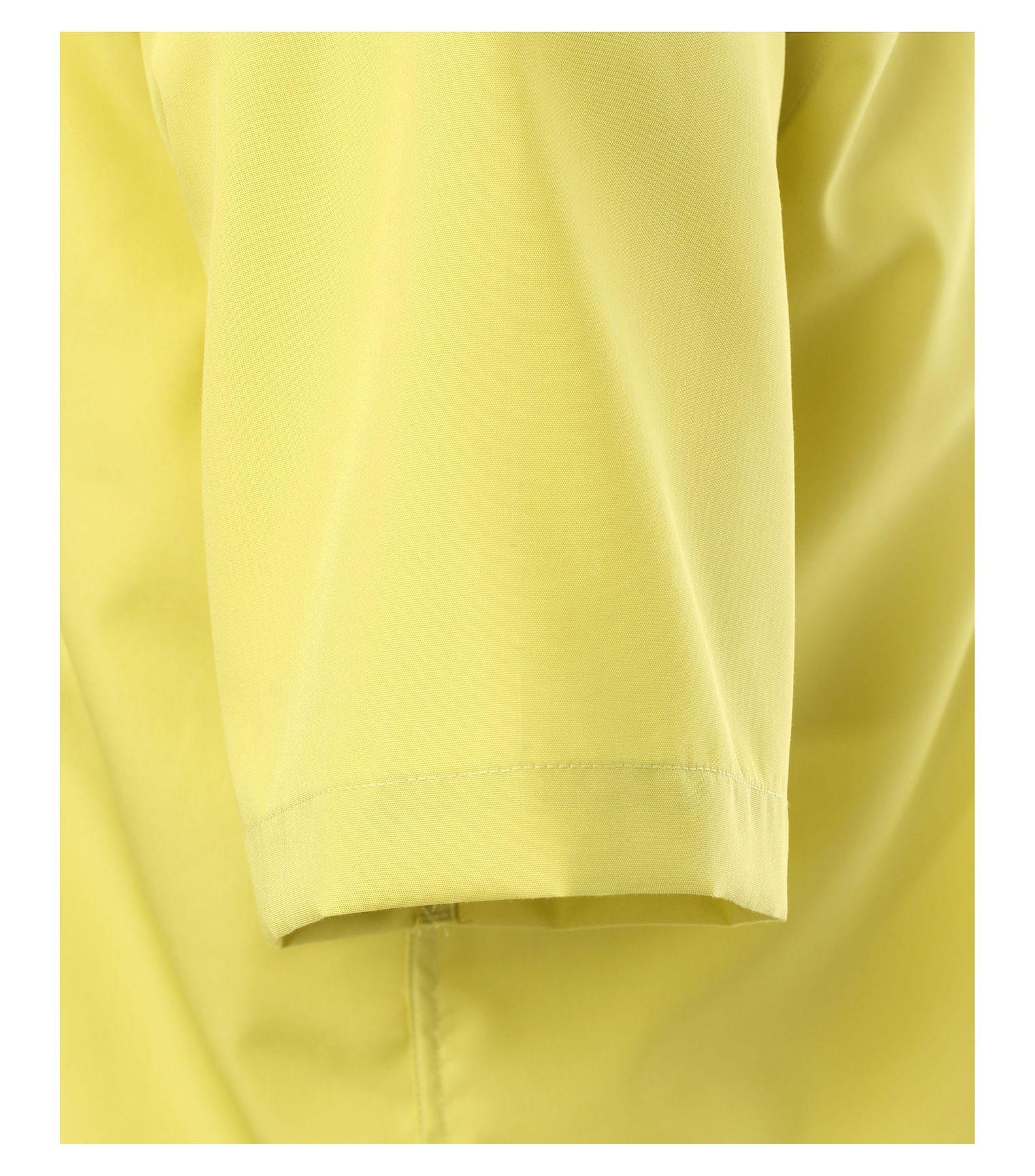 Venti - Slim Fit - Bügelfreies Herren Kurzarm Hemd in diversen Farben (001620 A) – Bild 7