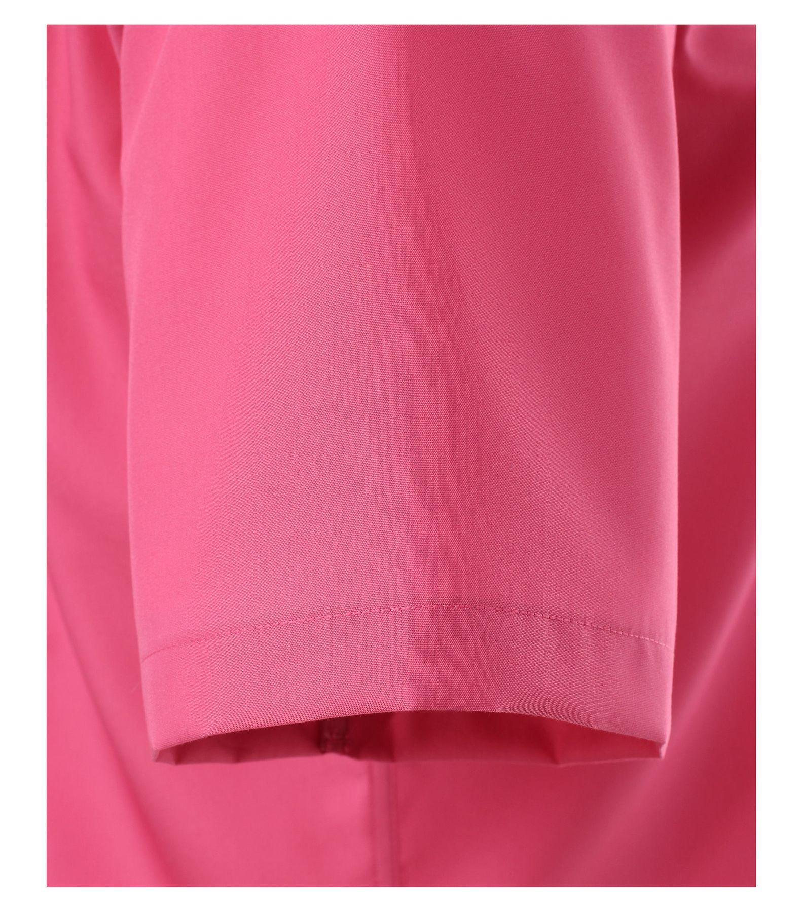Venti - Slim Fit - Bügelfreies Herren Kurzarm Hemd in diversen Farben (001620 A) – Bild 23