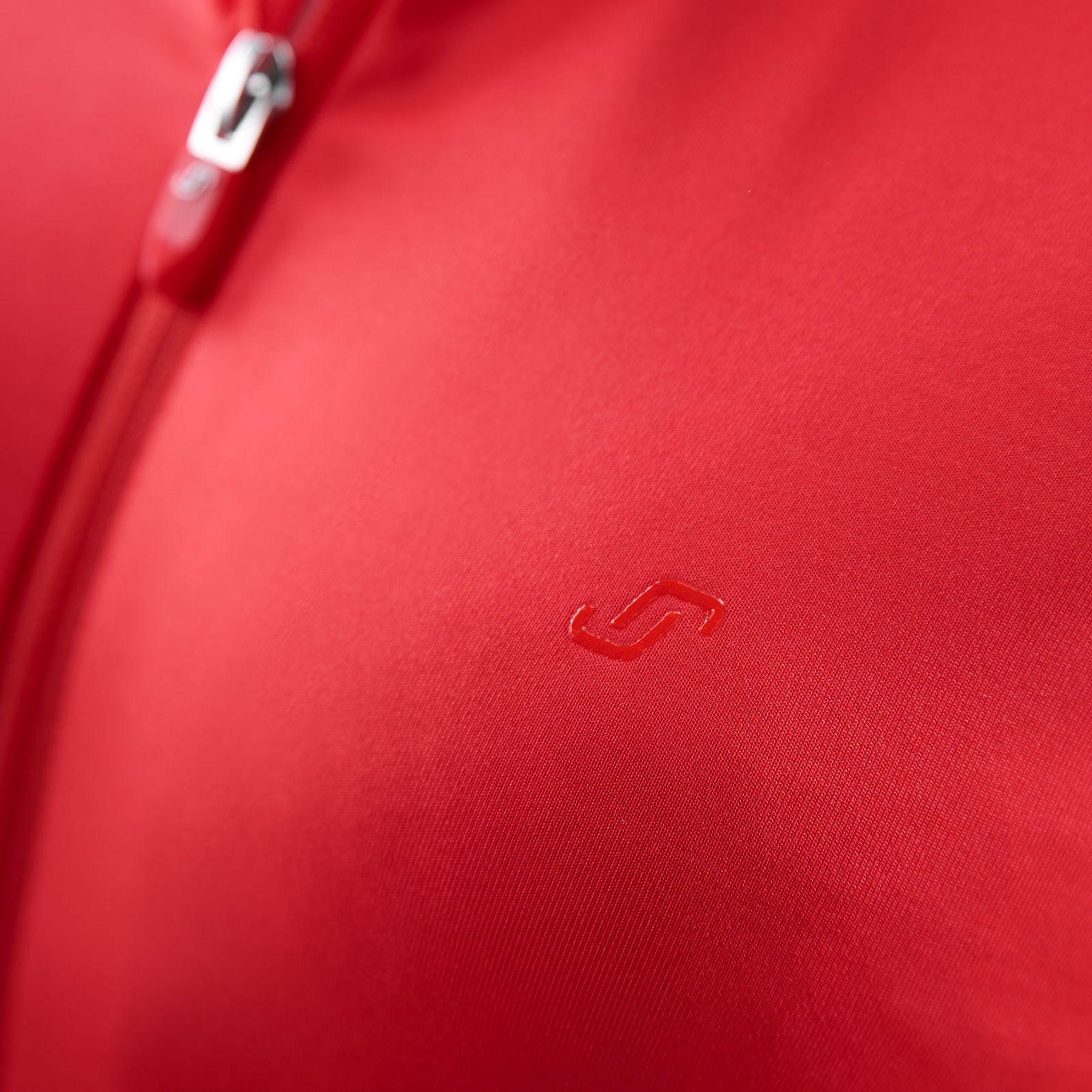 Joy - Damen Sport- und Freizeit Jacke, Pinella in versch. Farben (34462) – Bild 8