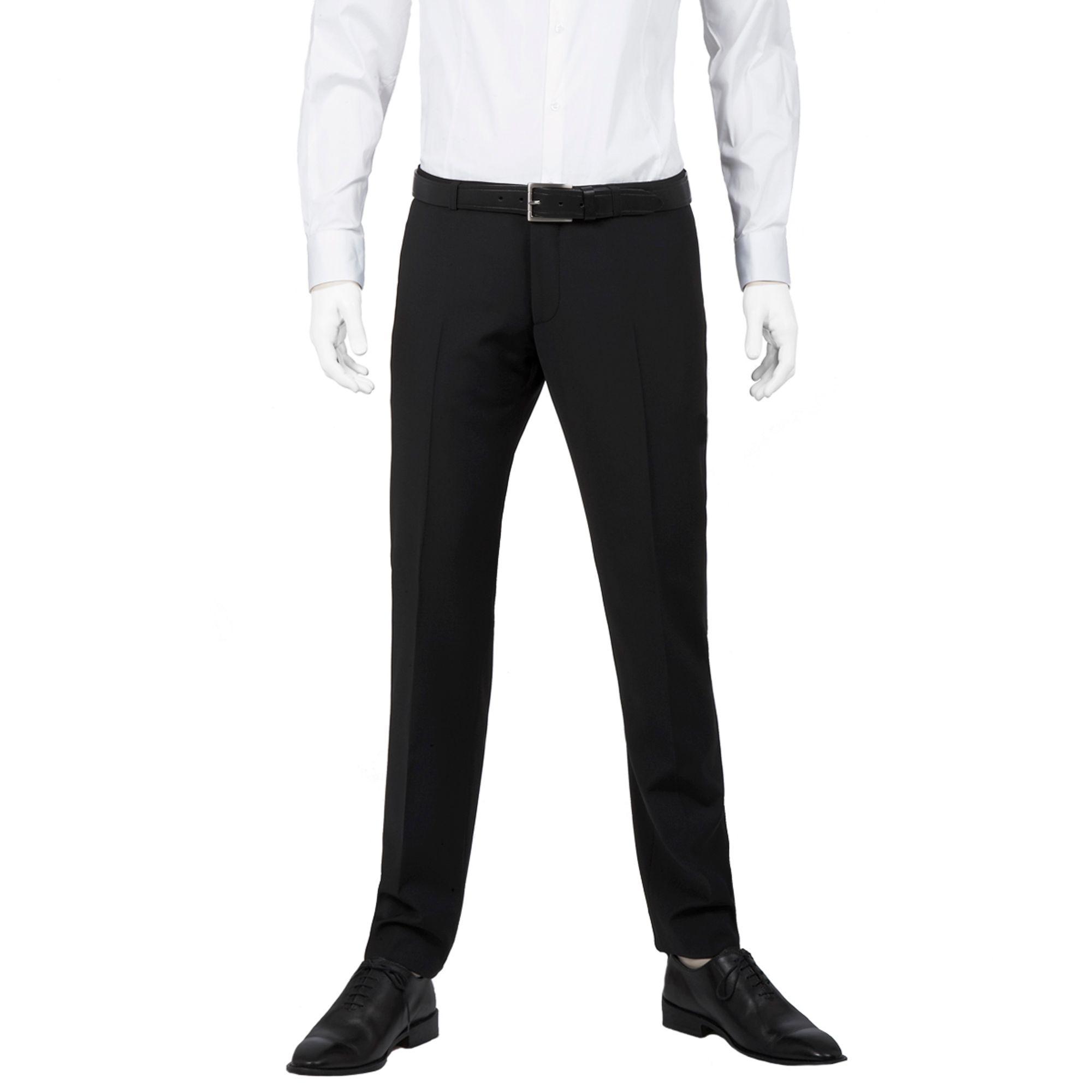 Elegant Benvenuto Purple   Slim Fit   Herren Baukasten Hose Für Jungen Trend Anzug  Mit Sehr Schlankem Schnitt In Verschiedenen Farben, Tozzi (20657, Modell:  61284)