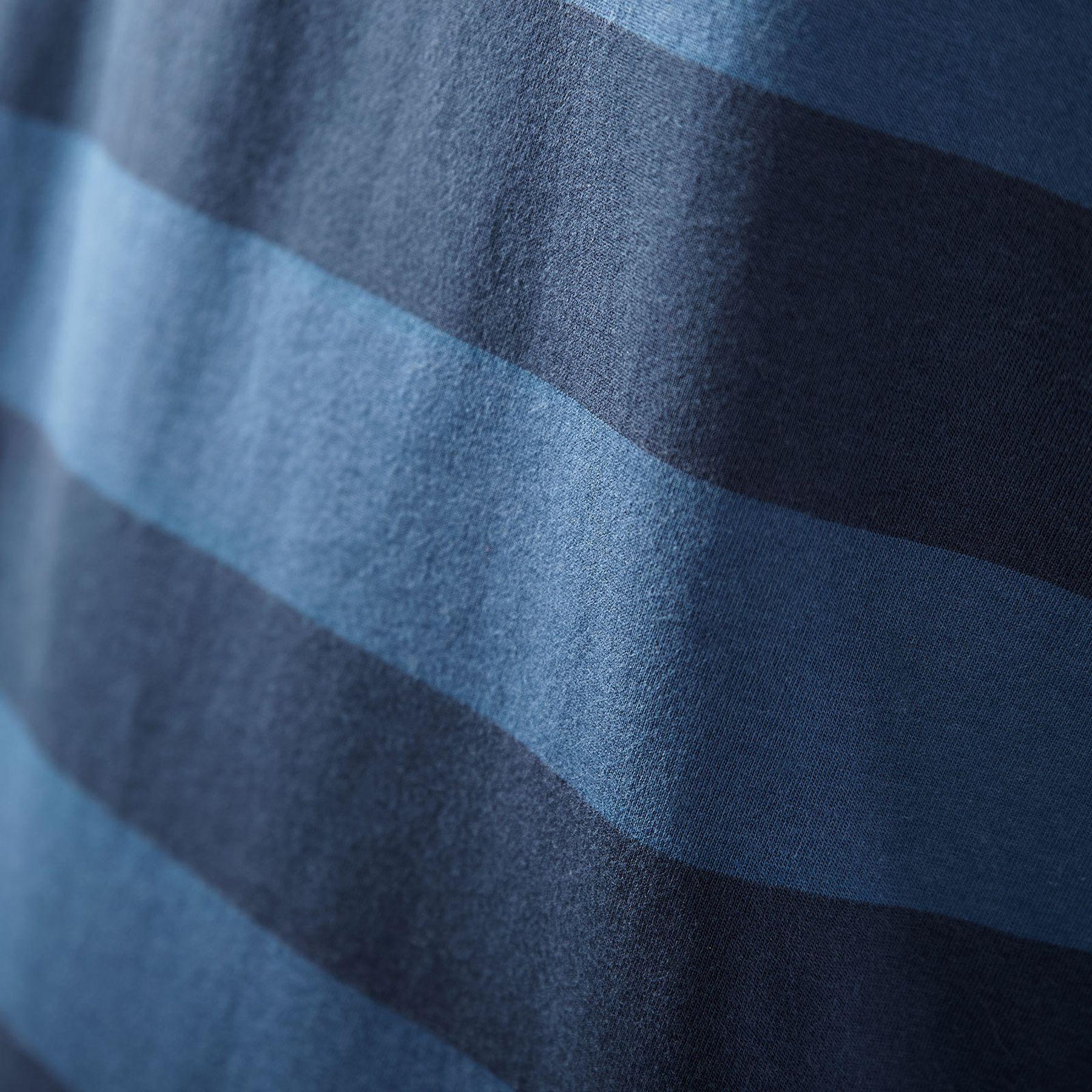 Joy - Herren Sport und Freizeit Poloshirt, Benito (40222) – Bild 13