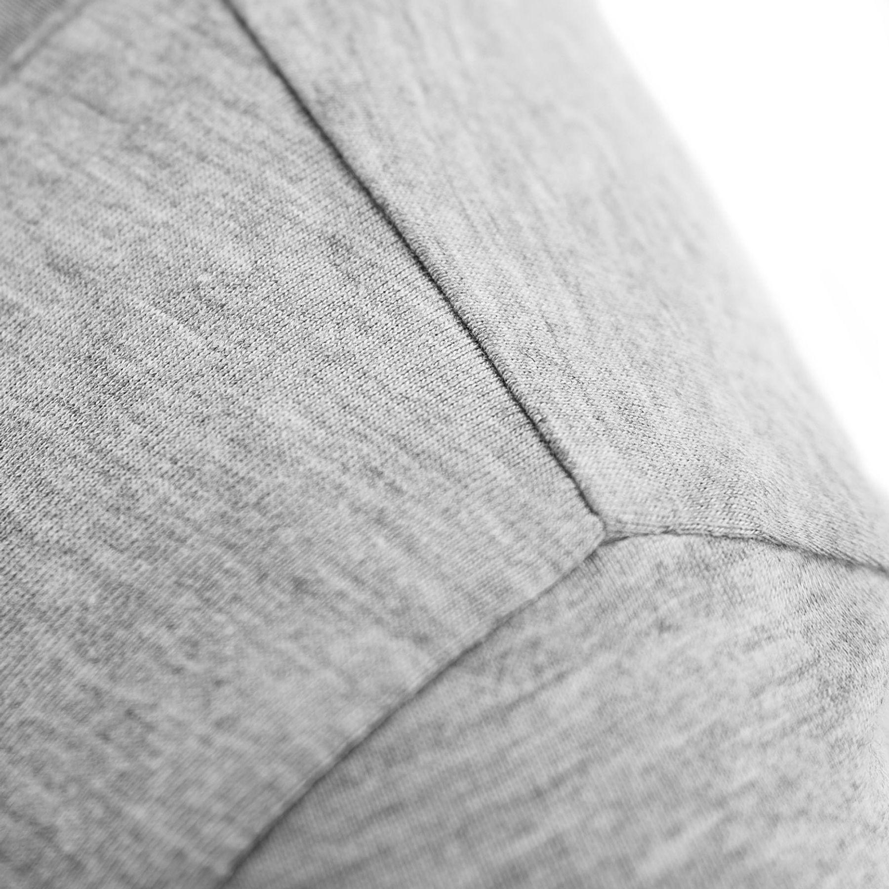 Joy - Damen Sport und Freizeit Shirt mit grafischen Brustprint, Hanny (34510) – Bild 9