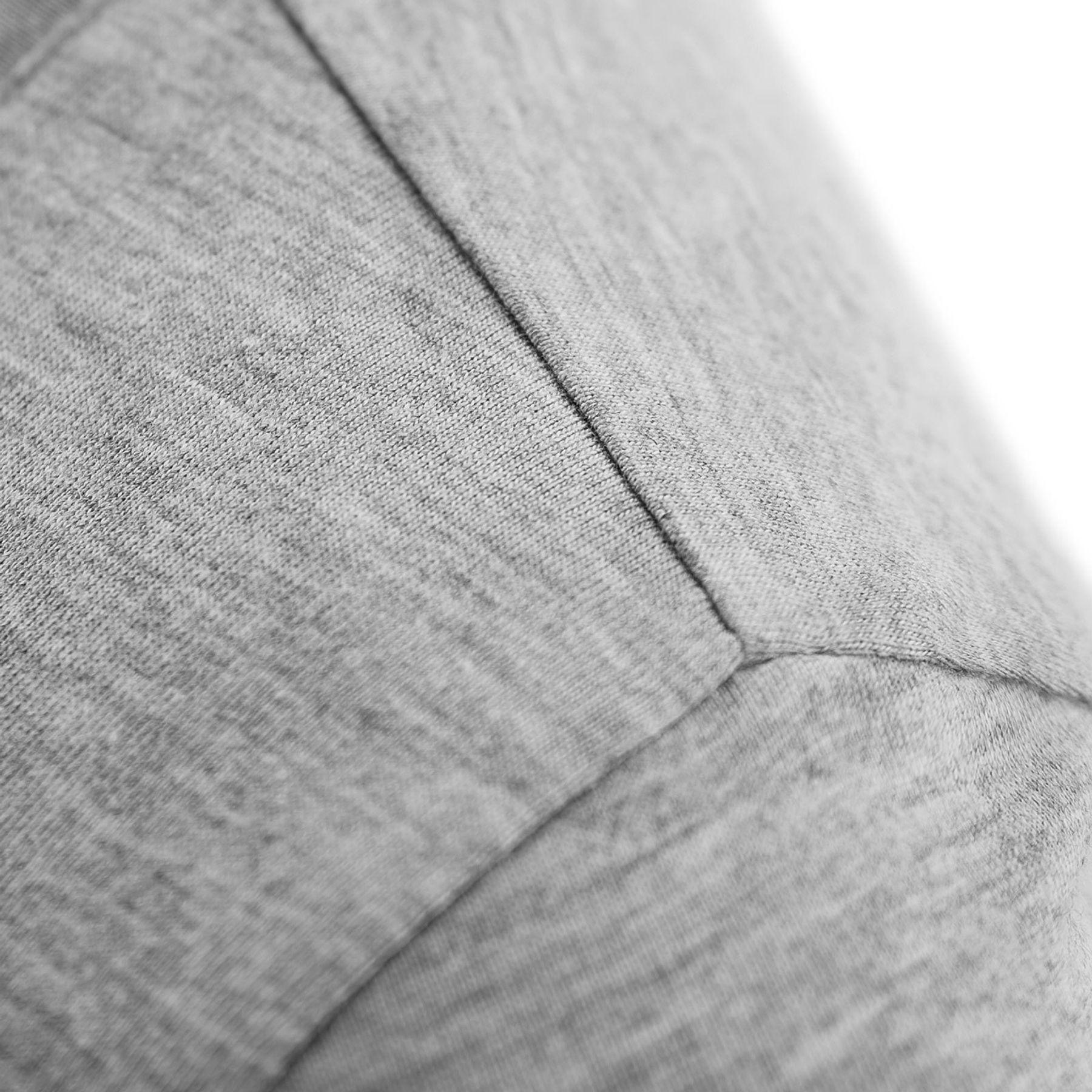 Joy - Damen Sport und Freizeit Shirt mit grafischen Brustprint, Hanny (34510) – Bild 10