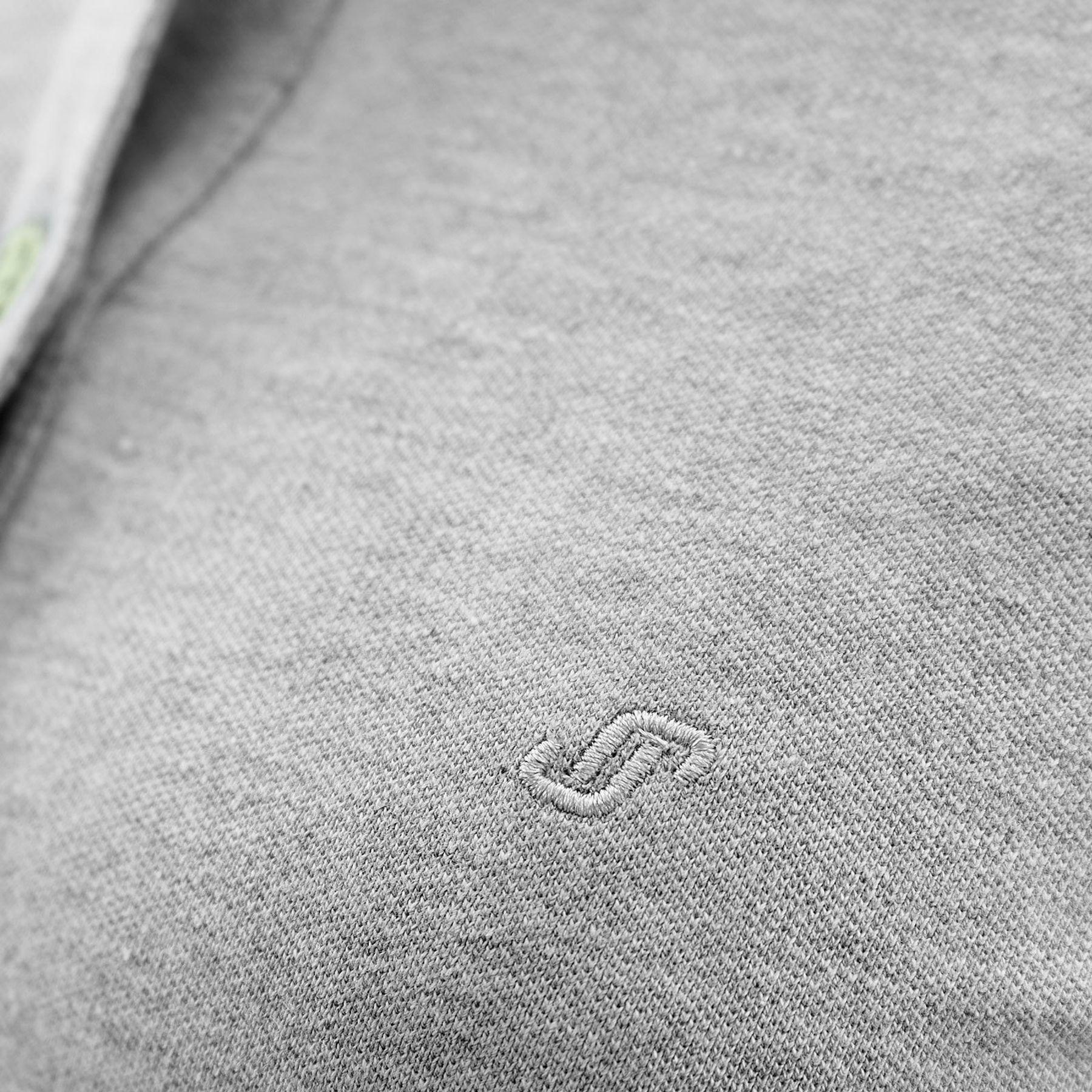 Joy - Damen Sport und Freizeit Poloshirt Bonnie (30198) – Bild 14