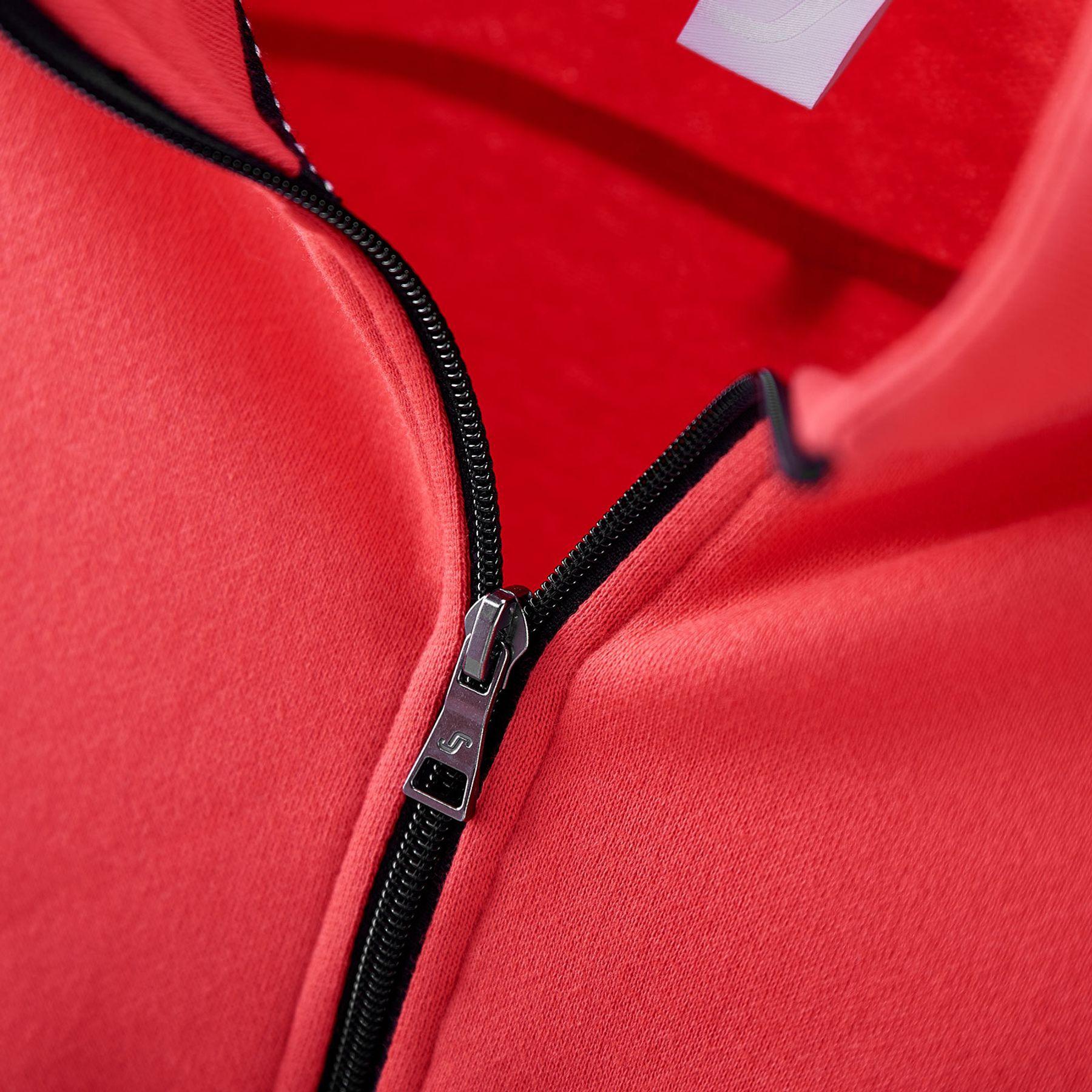 Joy - Damen Sport und Freizeit Jacke in mehreren Farben, Paulina (34500) – Bild 15