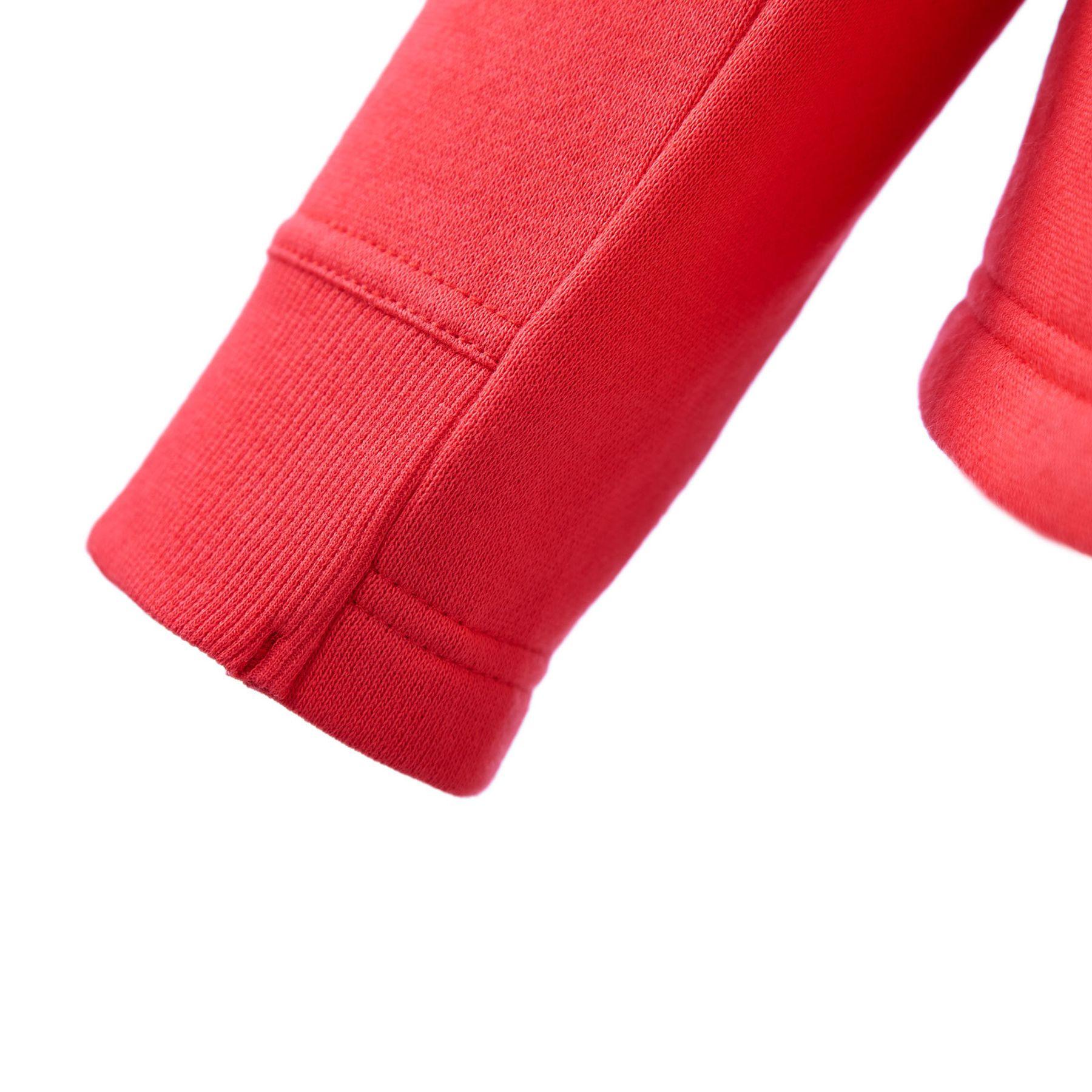 Joy - Damen Sport und Freizeit Jacke in mehreren Farben, Paulina (34500) – Bild 17