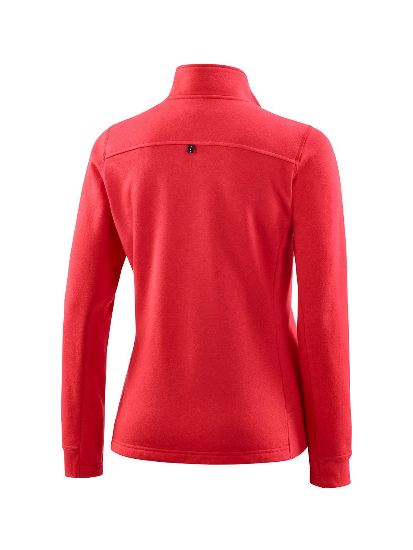 Joy - Damen Sport und Freizeit Jacke in mehreren Farben, Paulina (34500) – Bild 9
