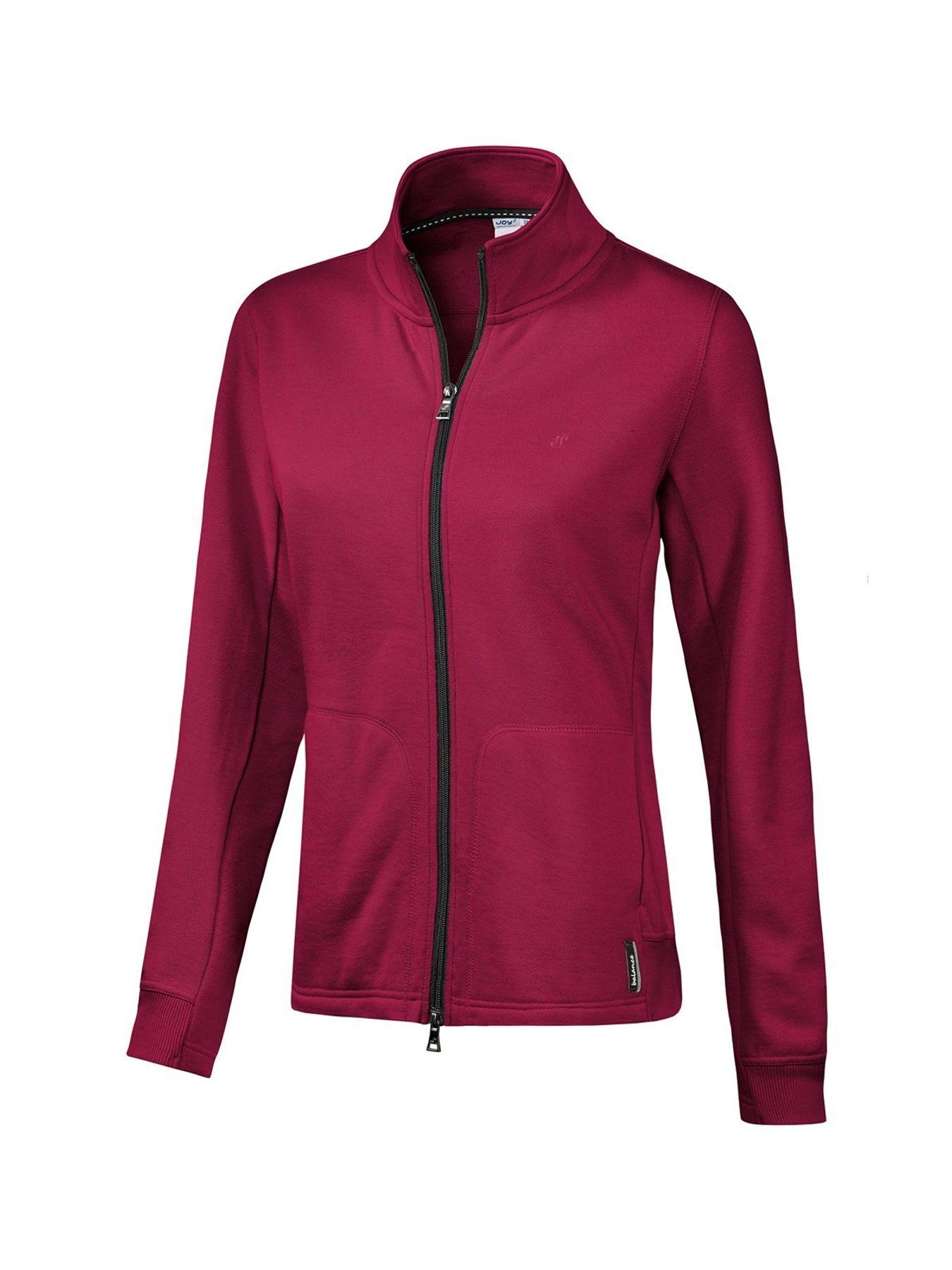 Joy - Damen Sport und Freizeit Jacke in mehreren Farben, Paulina (34500) – Bild 13
