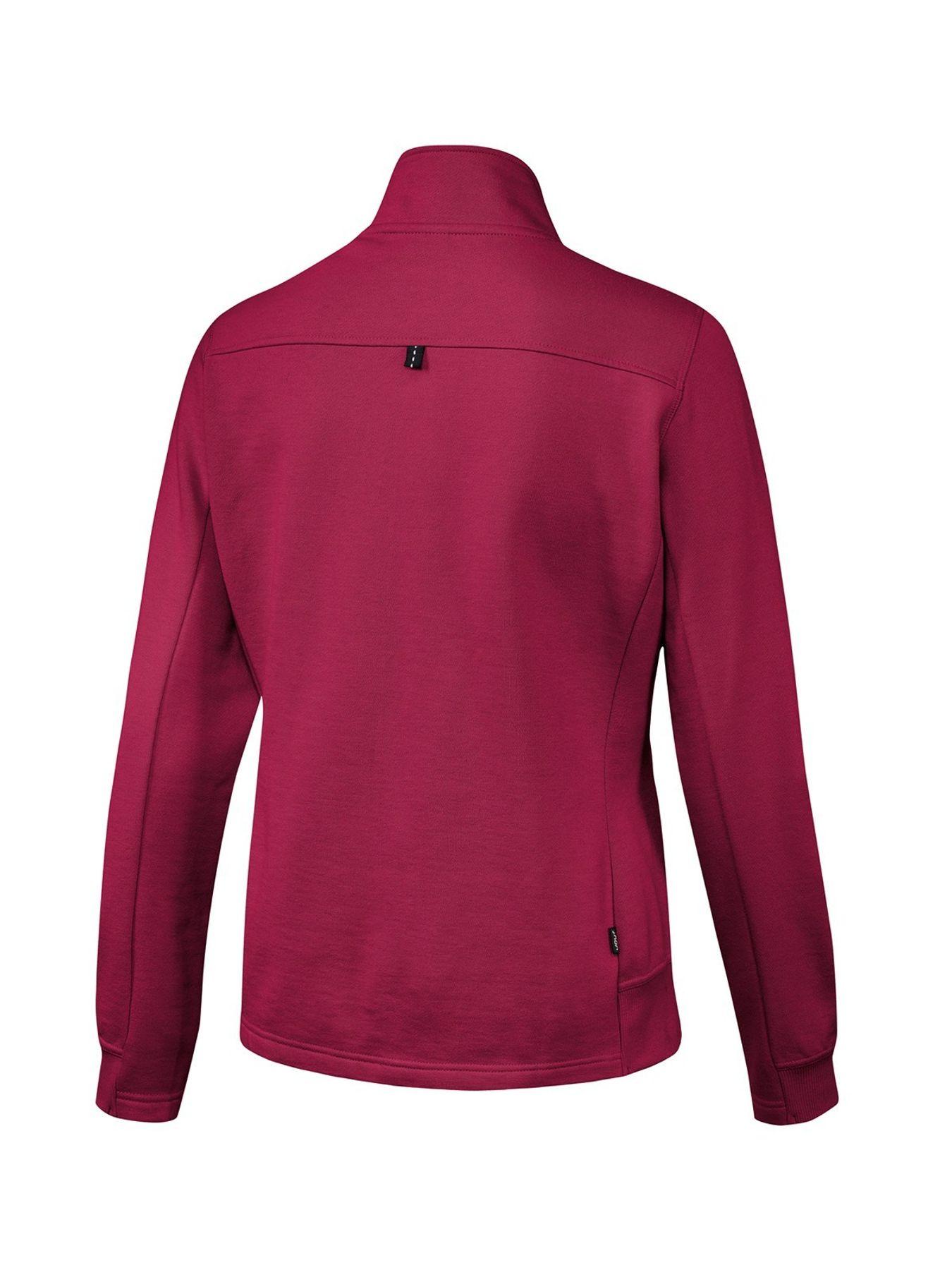 Joy - Damen Sport und Freizeit Jacke in mehreren Farben, Paulina (34500) – Bild 18