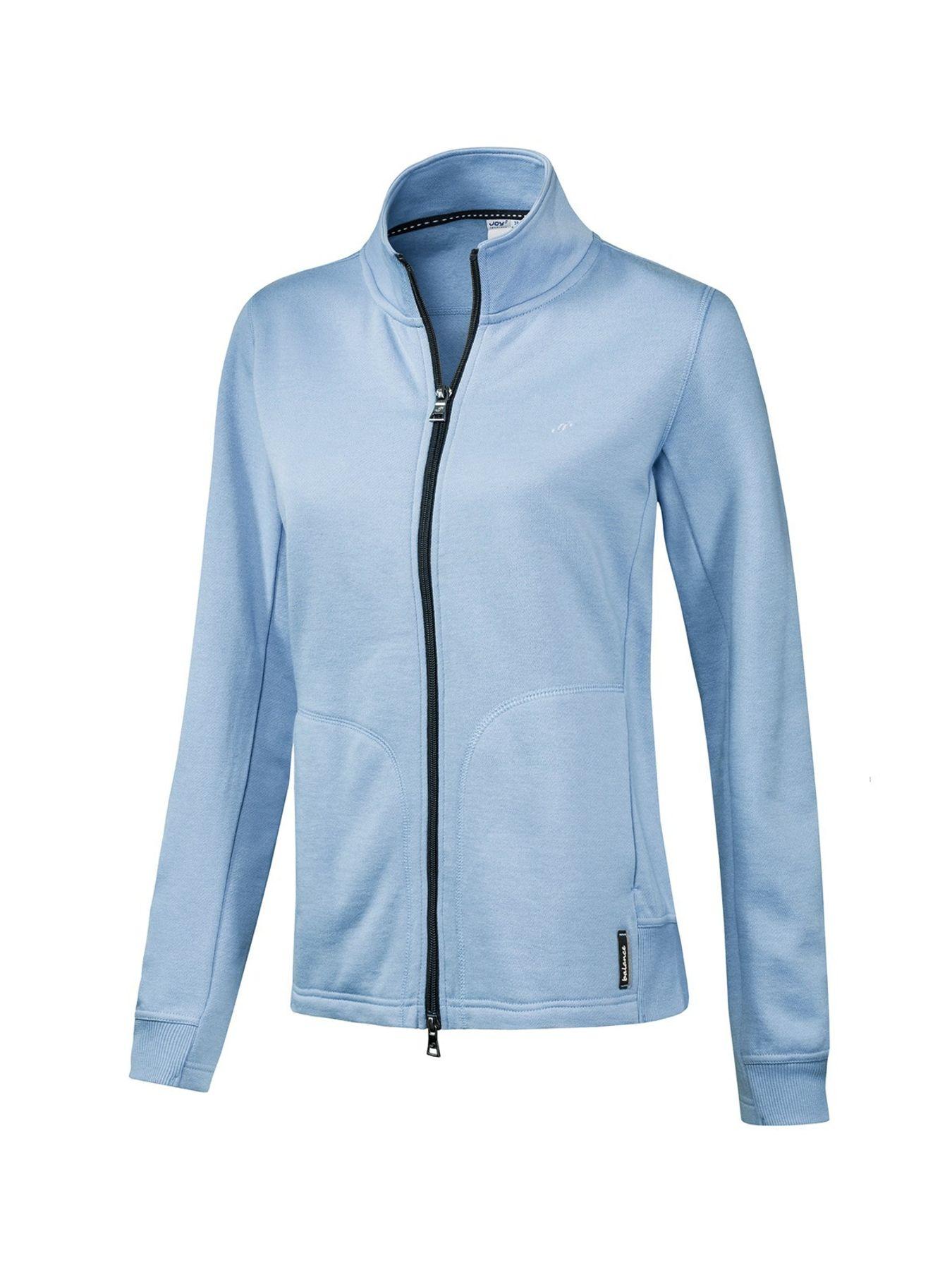 Joy - Damen Sport und Freizeit Jacke in mehreren Farben, Paulina (34500) – Bild 1