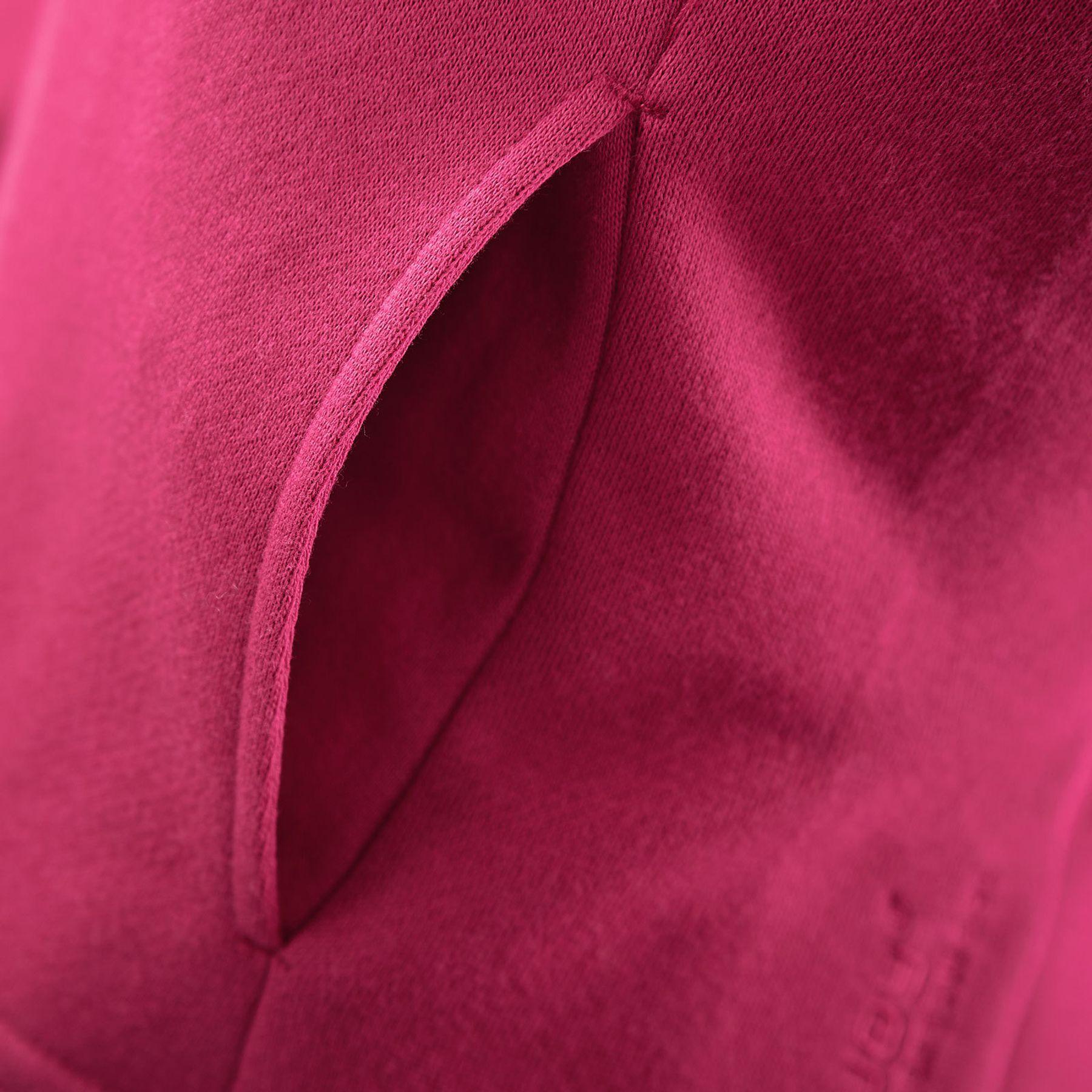 Joy - Damen Sport und Freizeit Kaputzenjacke in mehreren Farben, Kolina (34512) – Bild 9