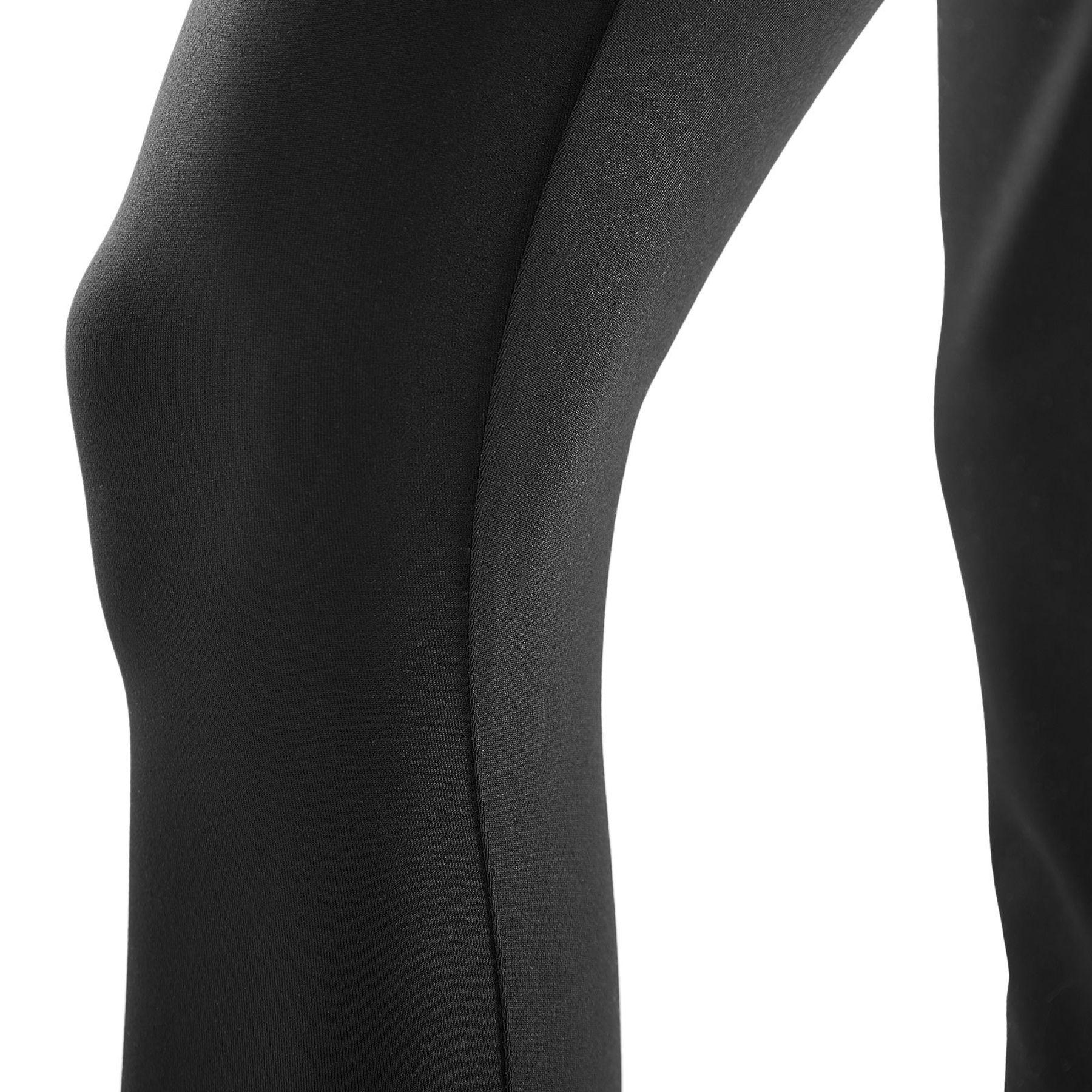 Joy - Bodyfit - Damen 3/4 Hose mit Shaping-Effekt, Sigrid (34507) – Bild 6