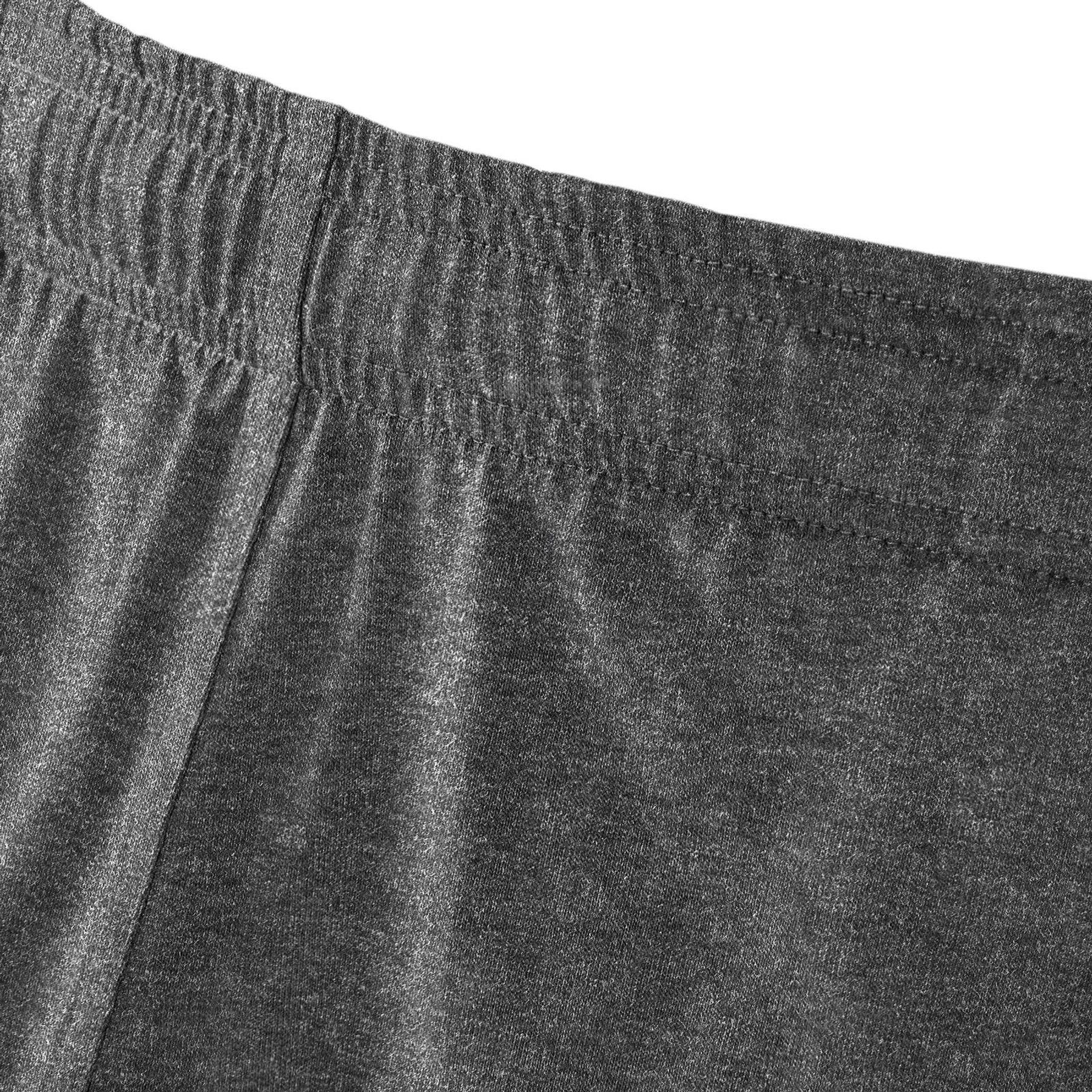 Joy - Herren Sport und Freizeit Shorts in verschiedenen Farben, Ringo (40219) – Bild 11