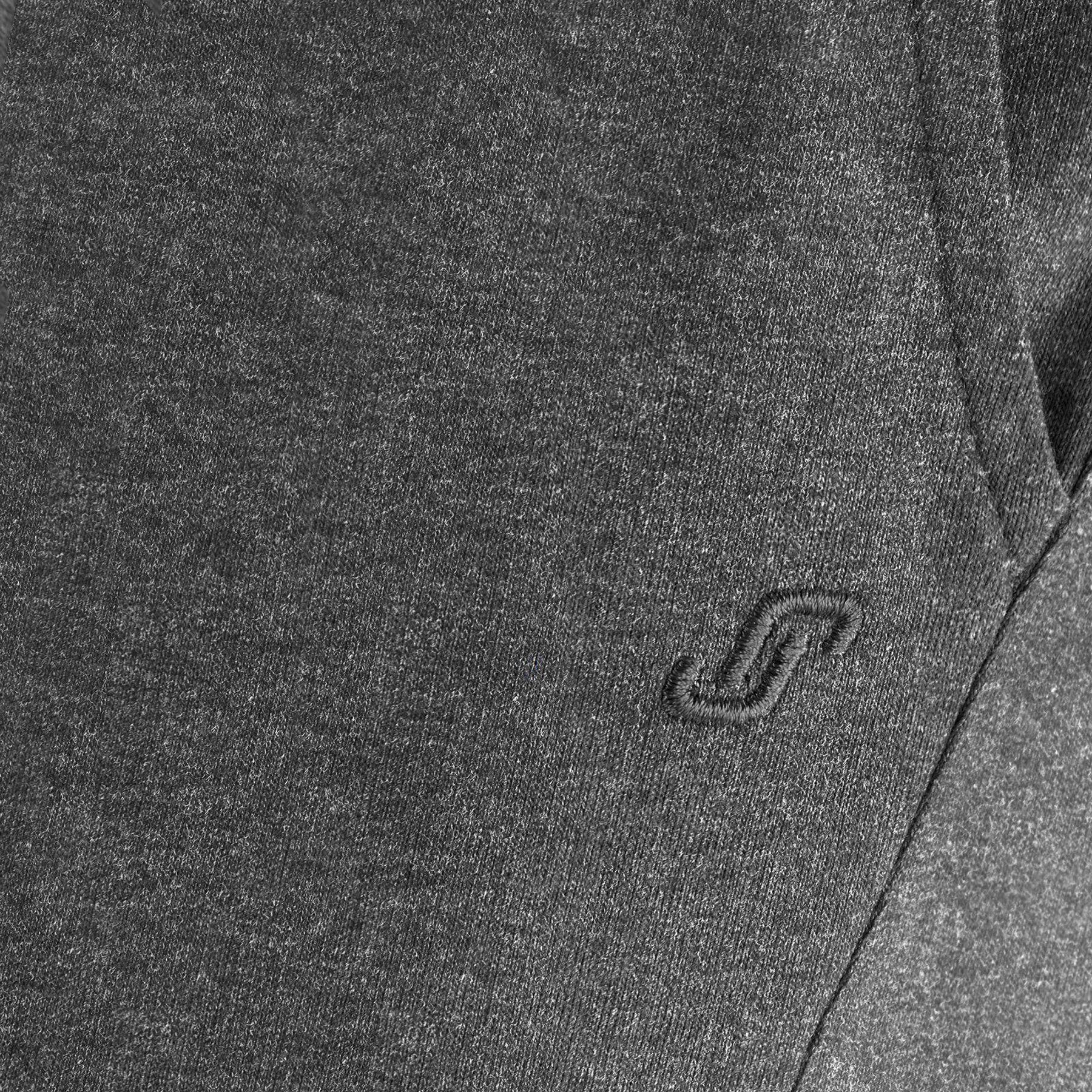 Joy - Herren Sport und Freizeit Shorts in verschiedenen Farben, Ringo (40219) – Bild 14