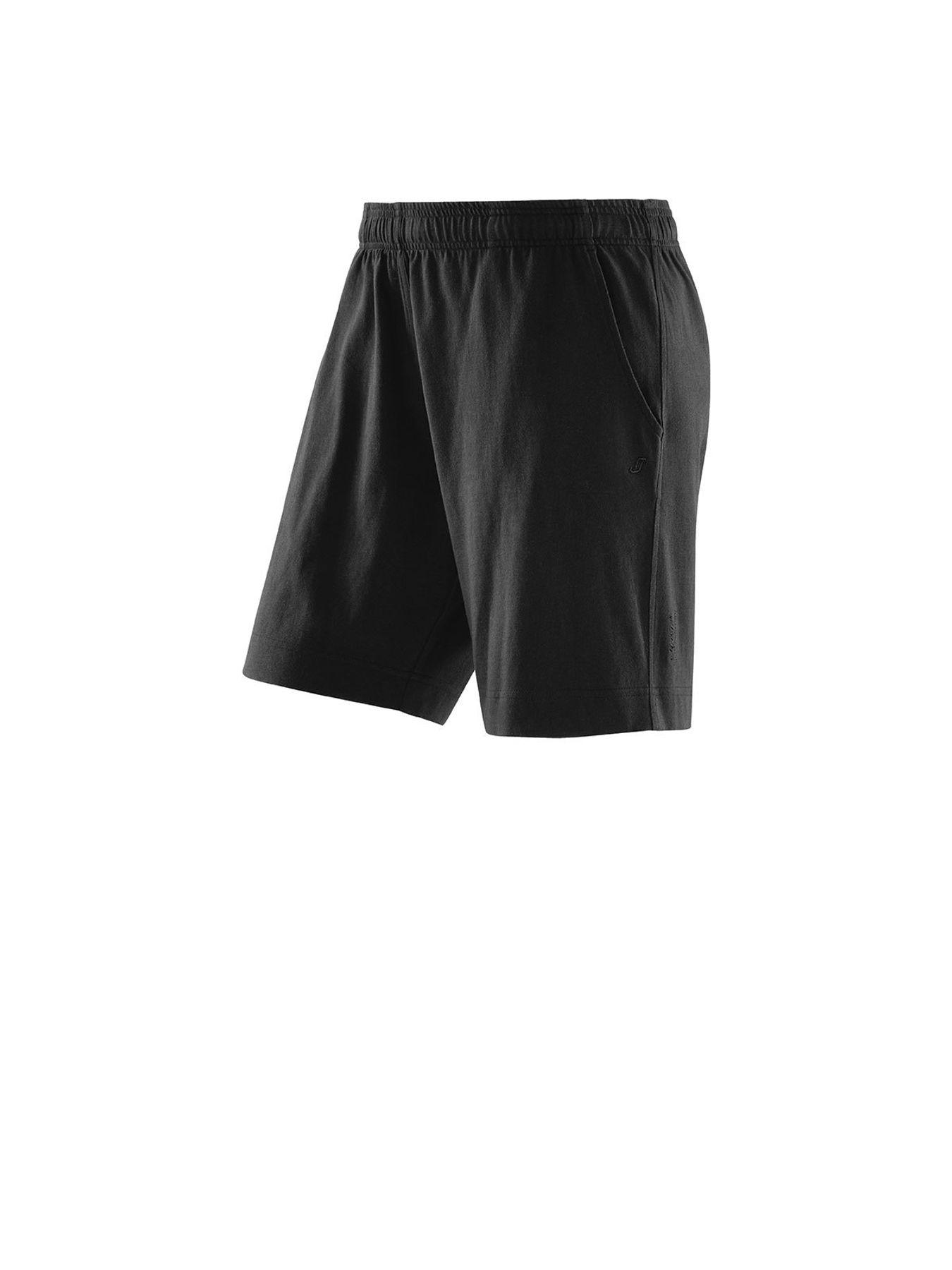 Joy - Herren Sport und Freizeit Shorts in verschiedenen Farben, Ringo (40219) – Bild 3
