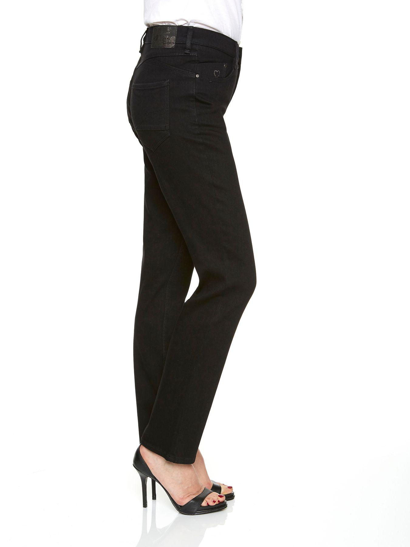 Atelier Gardeur - Feminine Fit - Damen 5-Pocket, Ciara (061854) – Bild 2