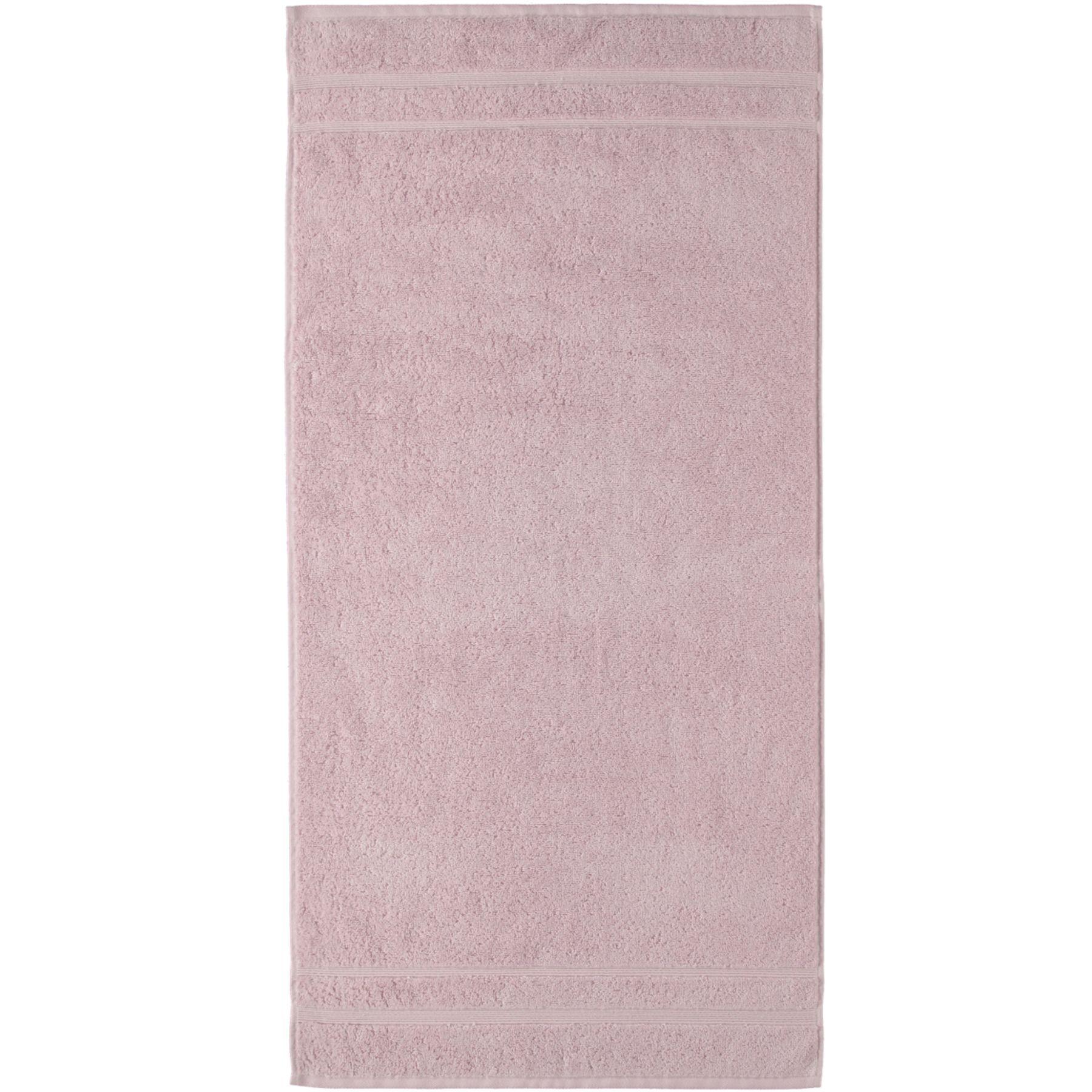 Cawö - Handtuch in verschiedenen Größen - Luxury Home (6000) – Bild 2