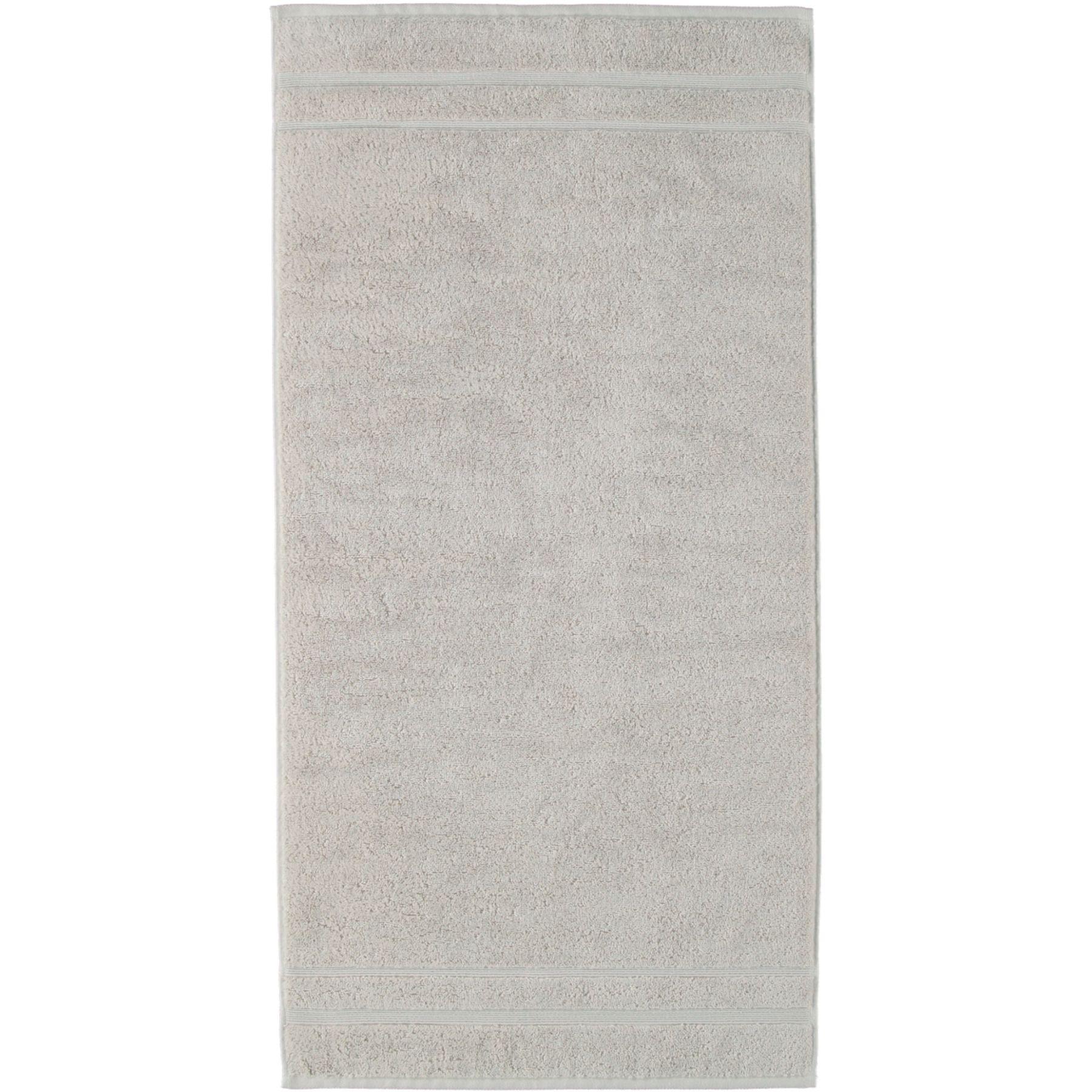 Cawö - Handtuch in verschiedenen Größen - Luxury Home (6000) – Bild 3