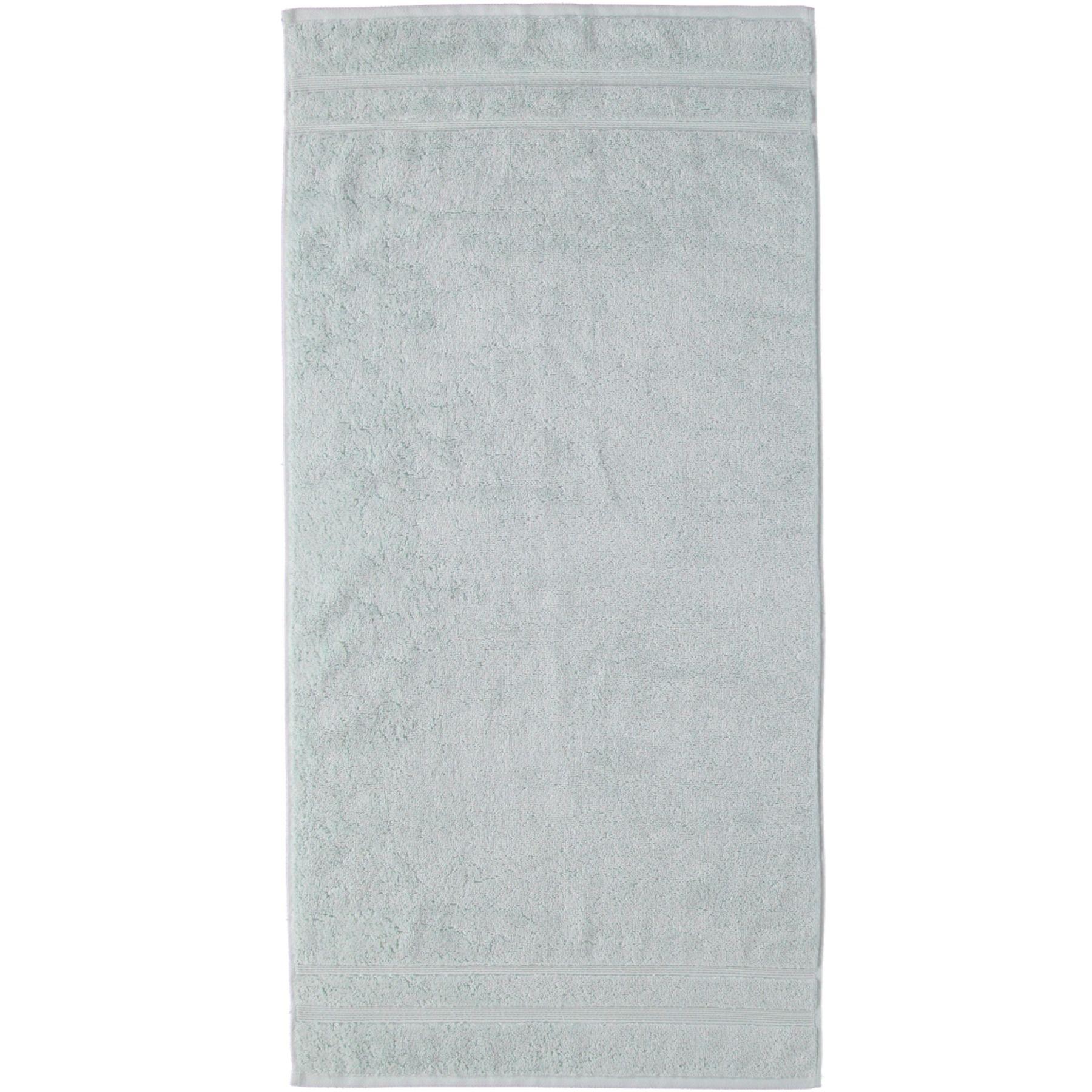Cawö - Handtuch in verschiedenen Größen - Luxury Home (6000) – Bild 5