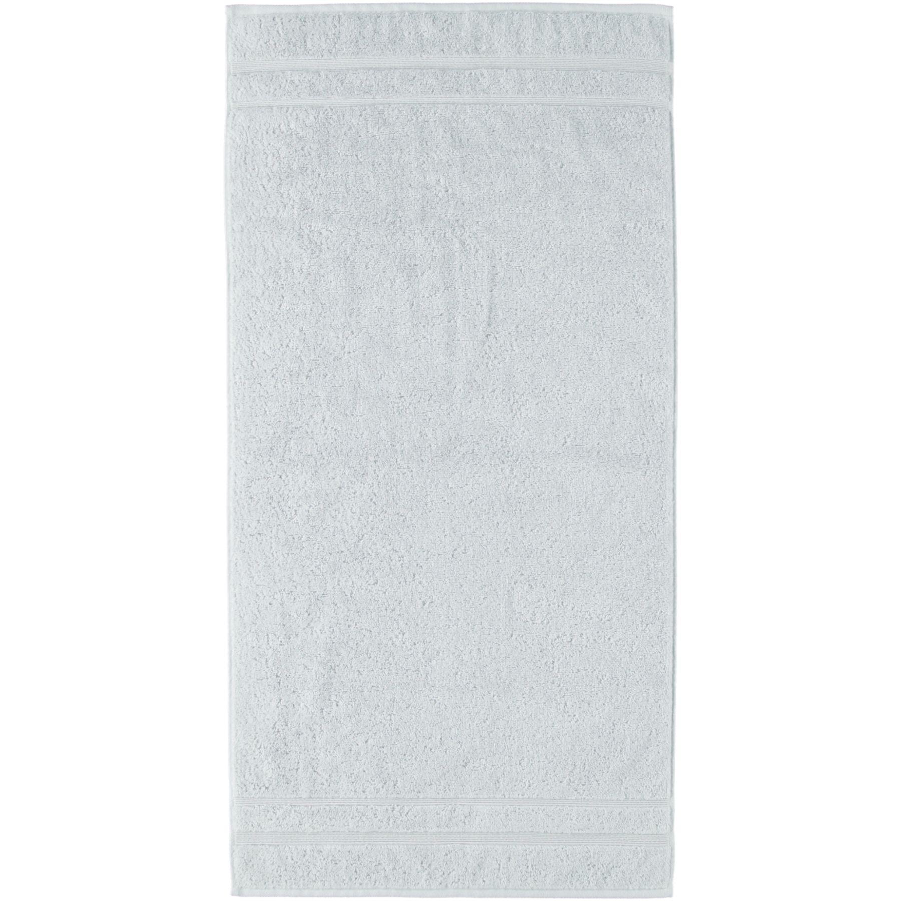 Cawö - Handtuch in verschiedenen Größen - Luxury Home (6000) – Bild 7