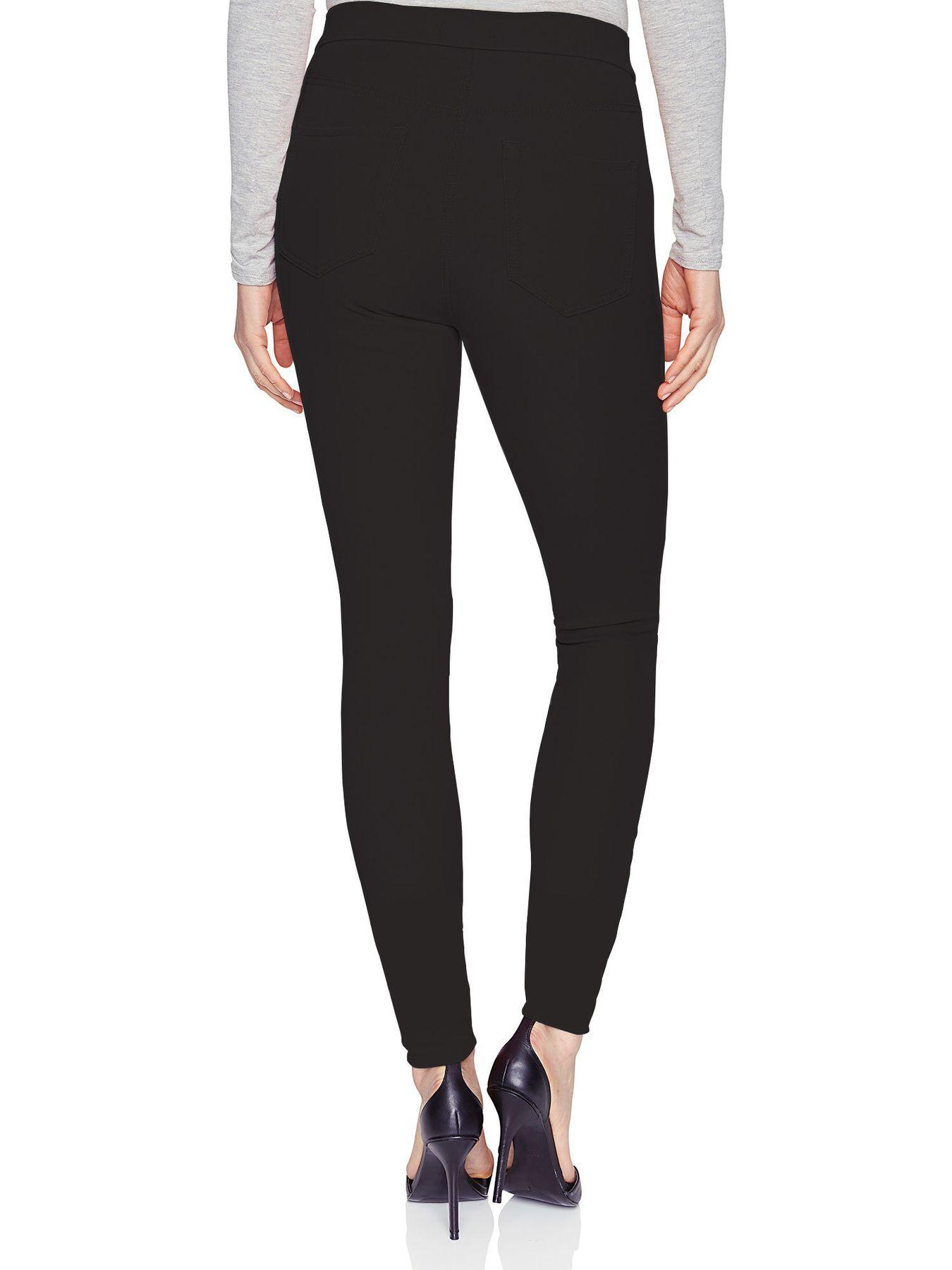 Atelier Gardeur - Skinny Fit - Damen -  verschiedene Farben, Zita3 (061925 ) – Bild 12