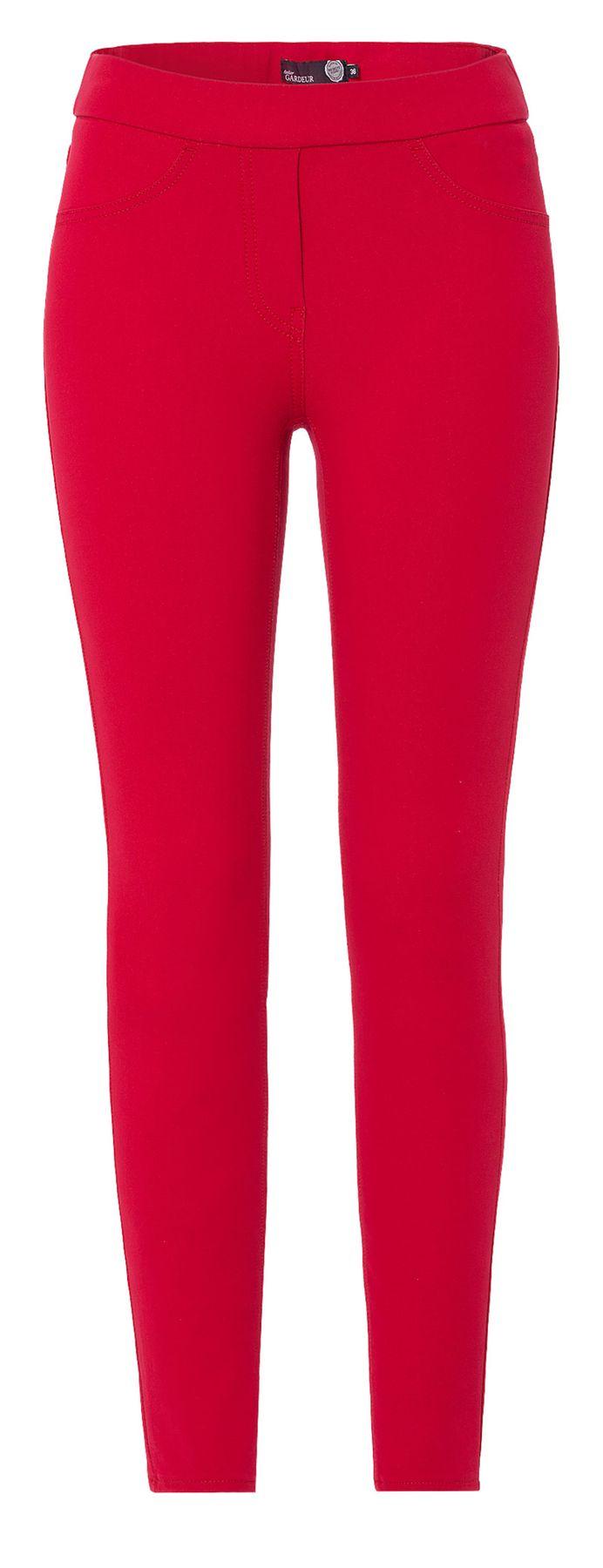 Atelier Gardeur - Skinny Fit - Damen -  verschiedene Farben, Zita3 (061925 ) – Bild 5
