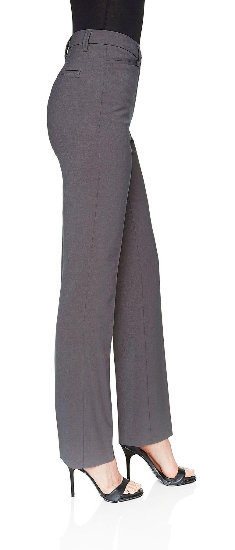 Atelier Gardeur - Special Fit - Damenhose - Kayla (061458) – Bild 7