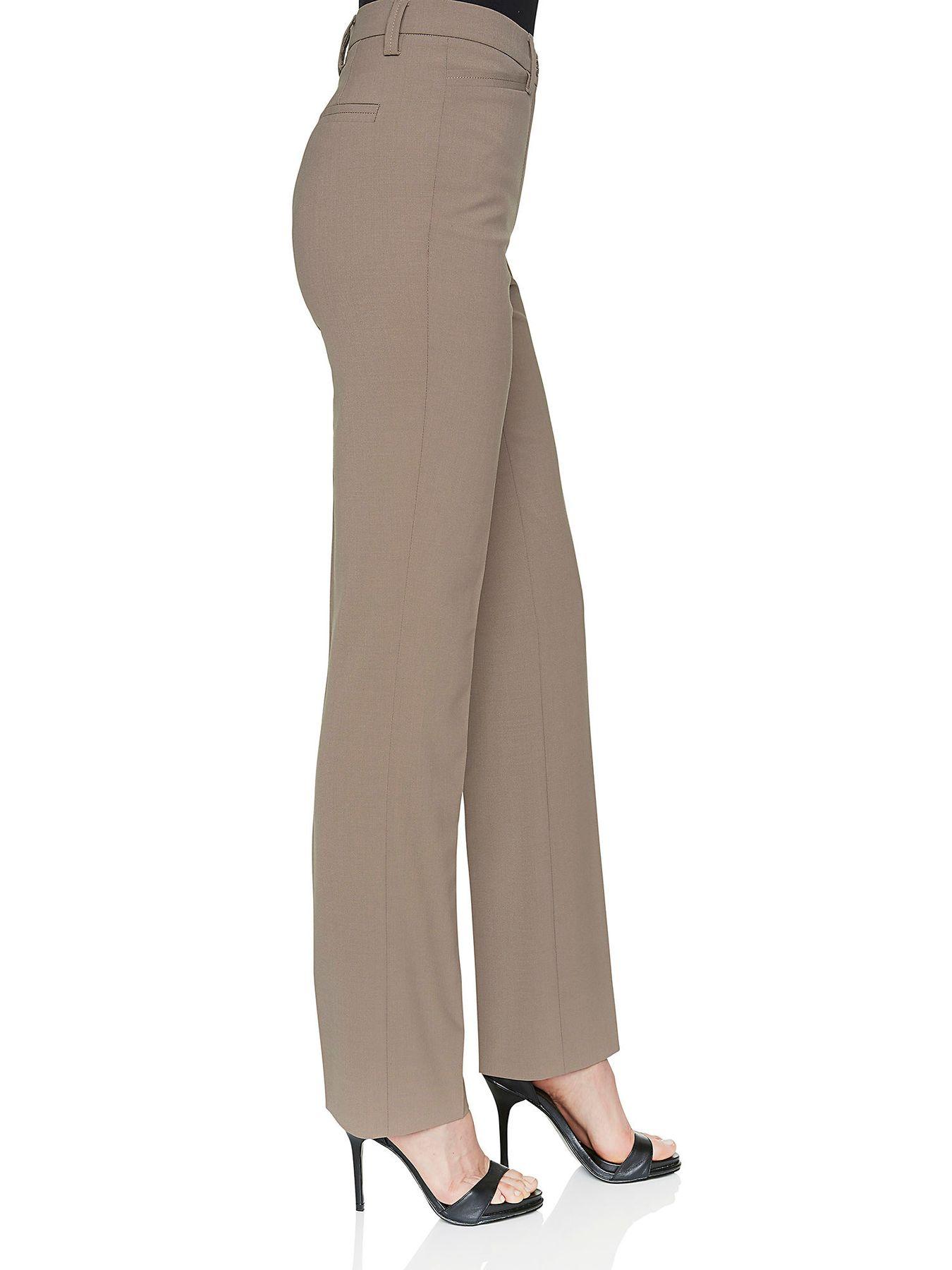 Atelier Gardeur - Special Fit - Damenhose - Kayla (061458) – Bild 11