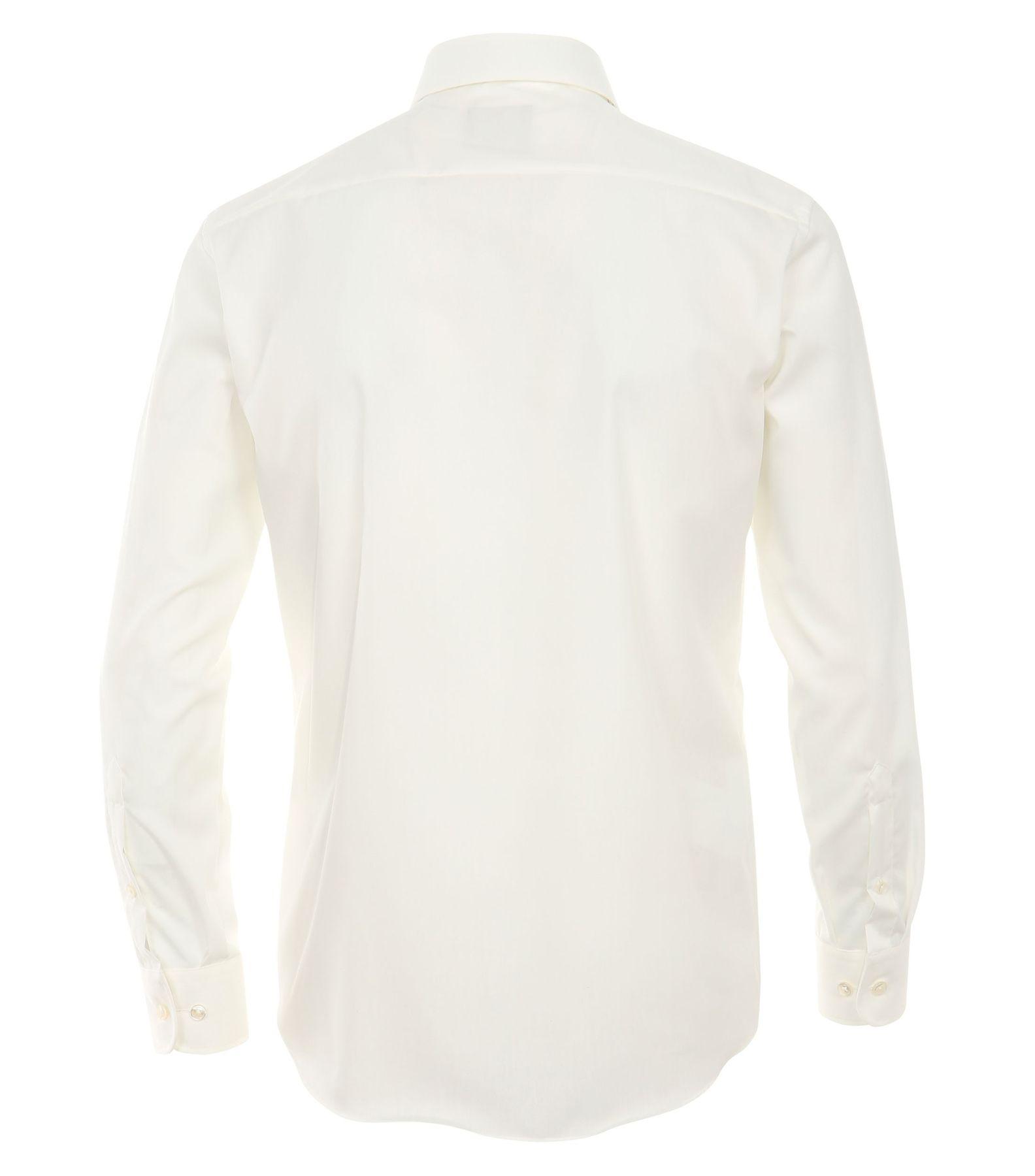 Casa Moda - Modern Fit - Bügelfreies Herren Business langarm Hemd in verschiedene Farben (006550) – Bild 17