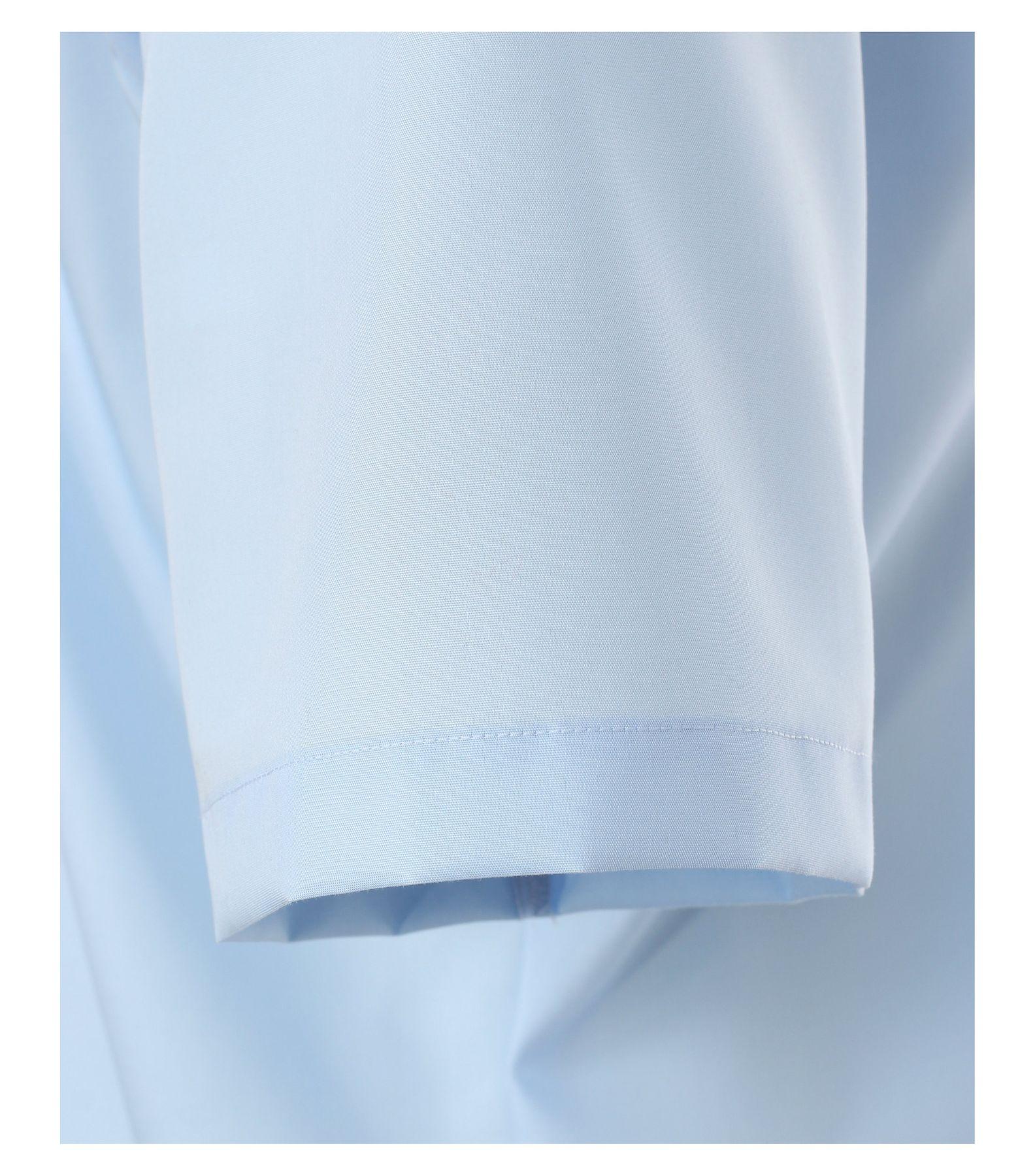 Casamoda - Modern Fit - Bügelfreies Herren kurzarm Hemd in verschiedene Farben (008570) – Bild 14