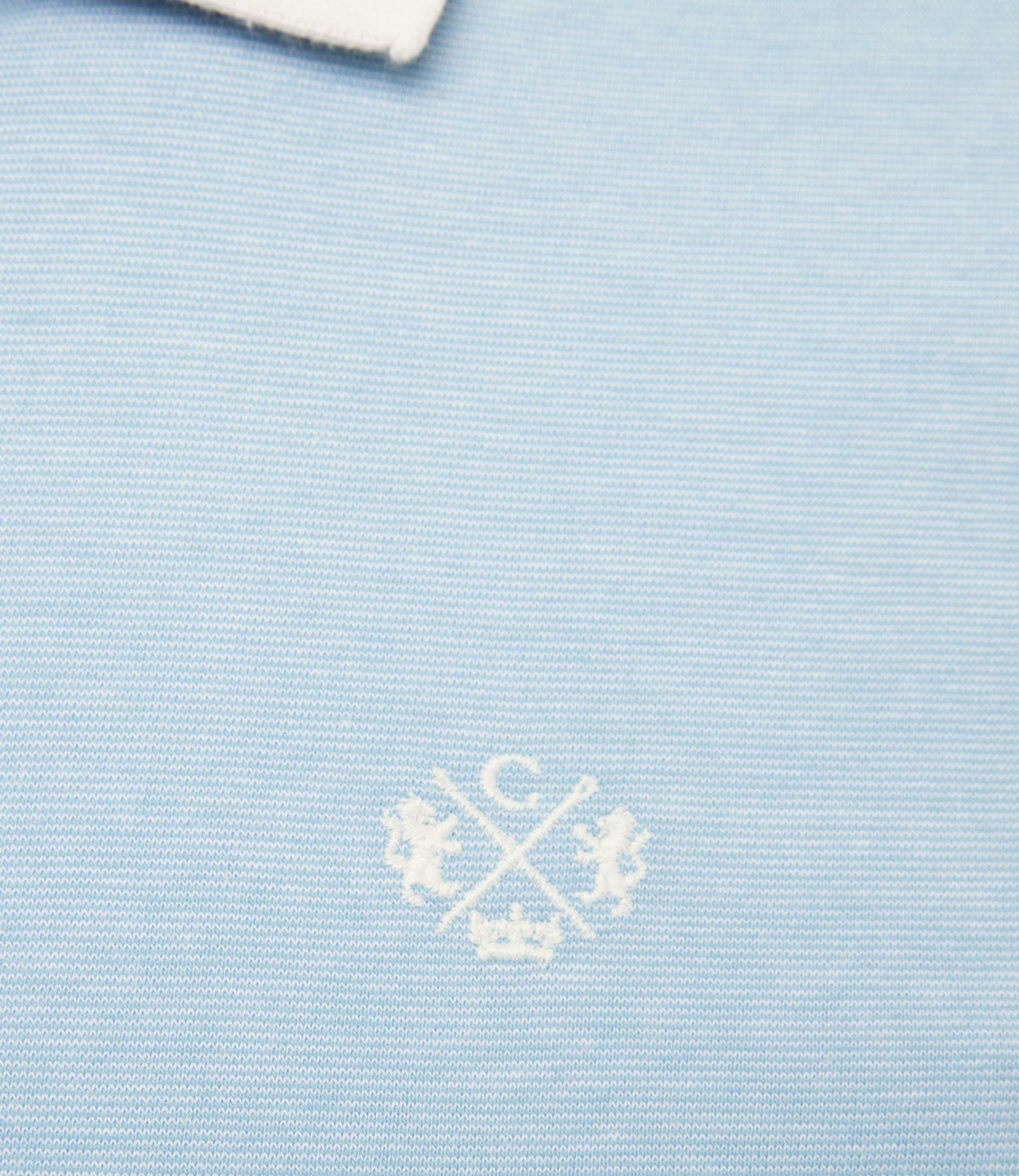 Camp David - Herren Polo-shirt in verschiedenen Farben, (CHS-1804-3027)  – Bild 11