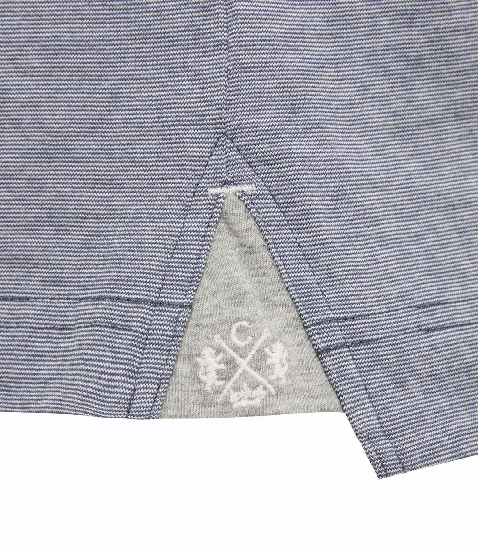 Camp David - Herren Polo-shirt in verschiedenen Farben, (CHS-1804-3027)  – Bild 5