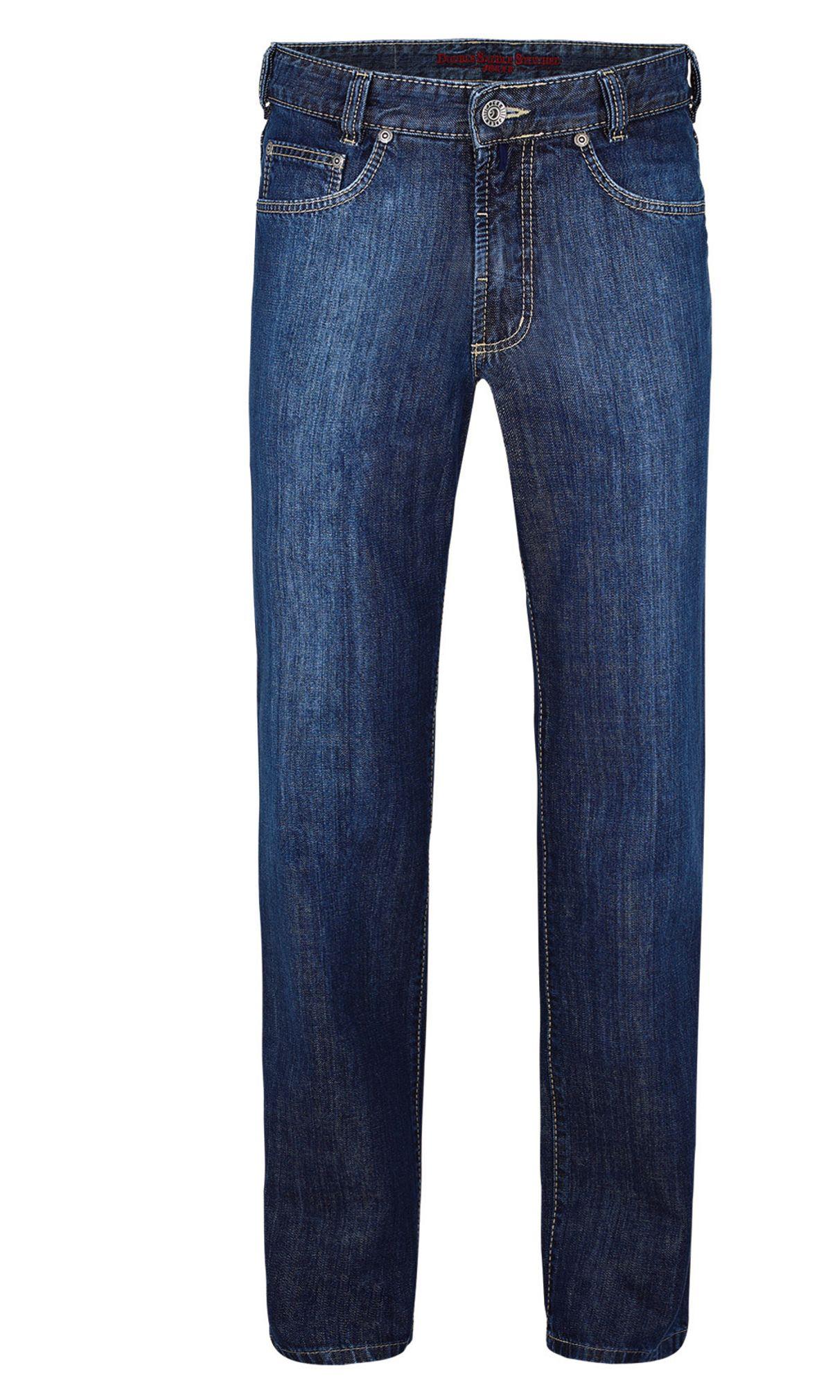 Pocket Bequeme Clark1282242 Artikel Joker Form Herren Jeans 5 W9YDHIeE2