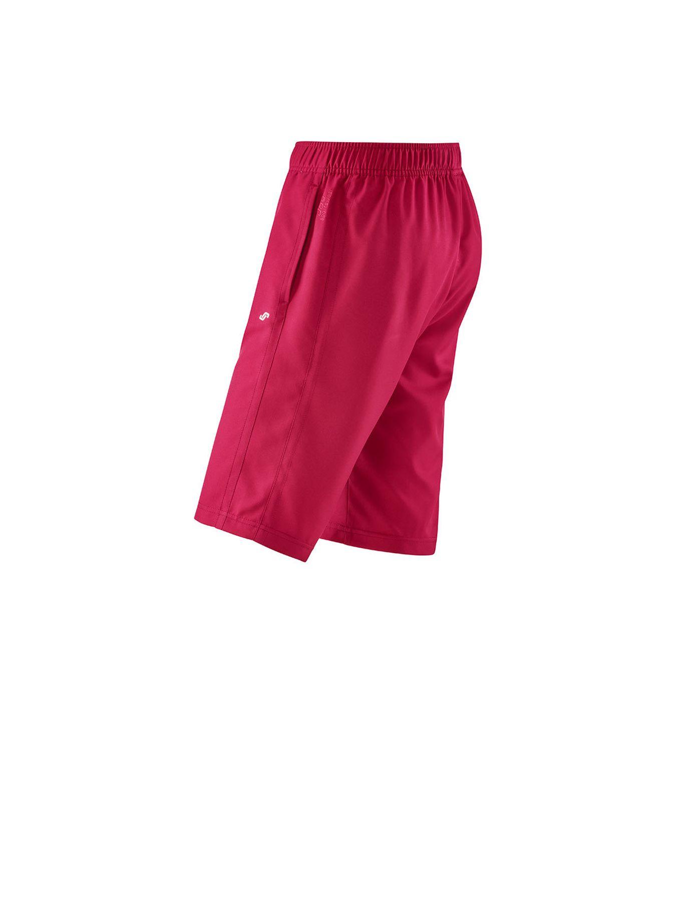 Joy - Damen Sport und Freizeit Shorts, Rania (30188 A) – Bild 7