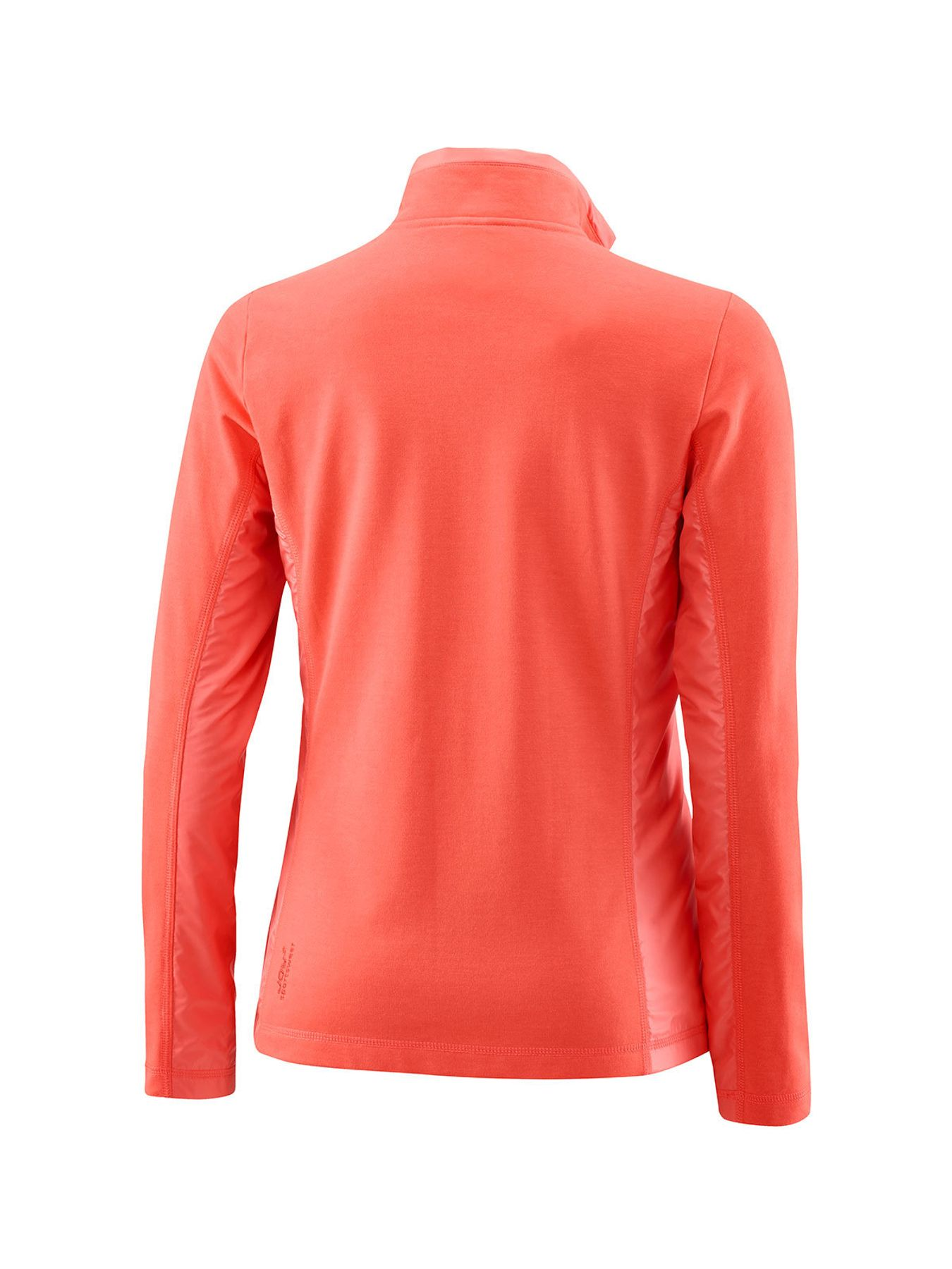 Joy - Damen Sport und Freizeit Jacke in mehreren Farben, Diandra (34487 A) – Bild 8